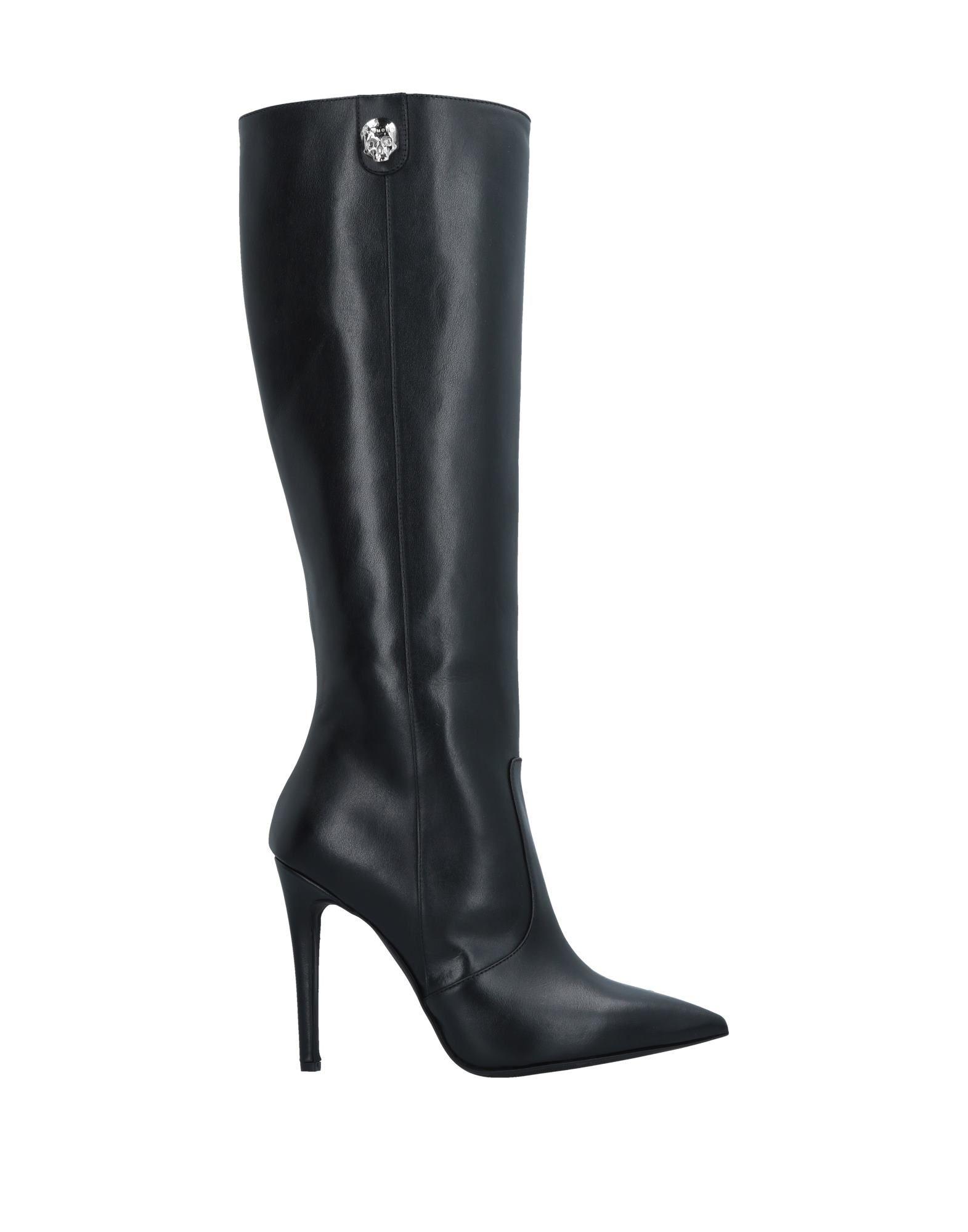 Scarpe economiche e resistenti Moda Stivali Donna Richmond Donna Stivali 10343f