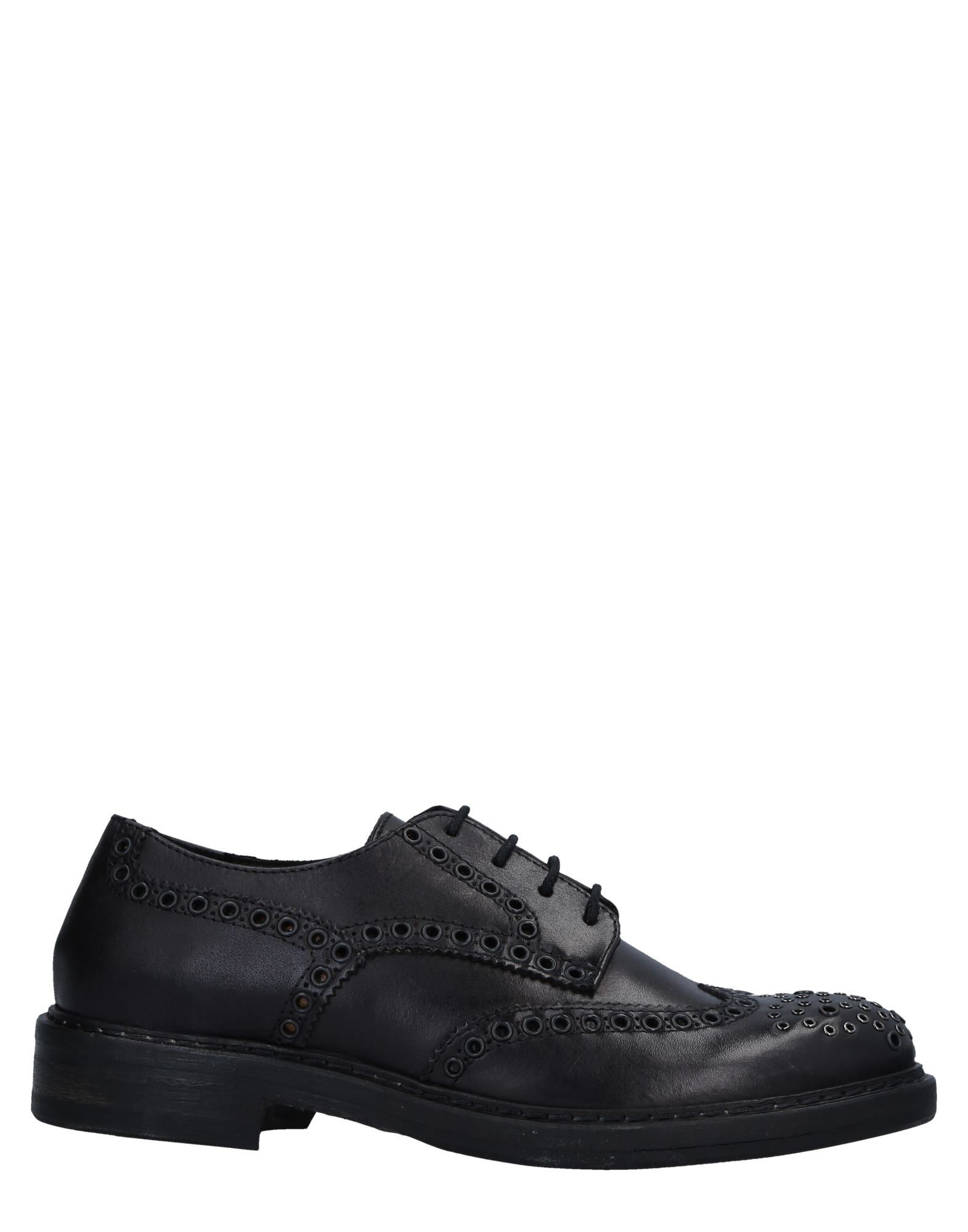 Stilvolle billige Schuhe Hundred 100 Schnürschuhe Damen Damen Damen  11515279HS 98848a