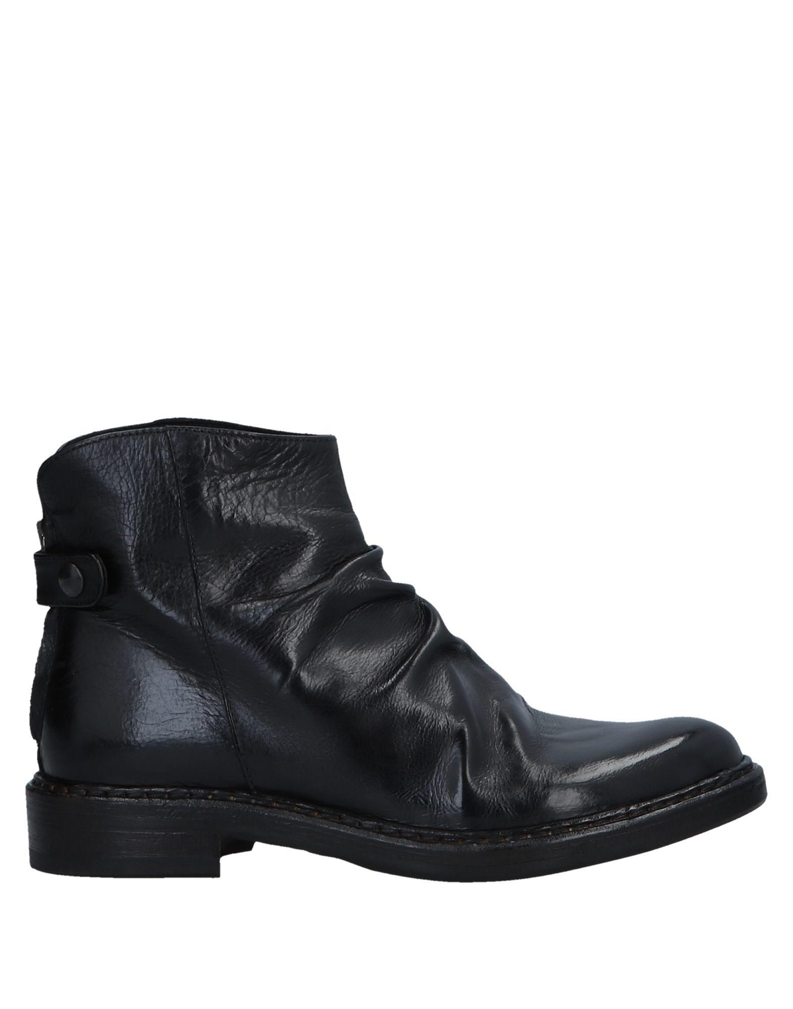Gut um billige Schuhe zu tragenHundred 100 Stiefelette Damen  11515283JC