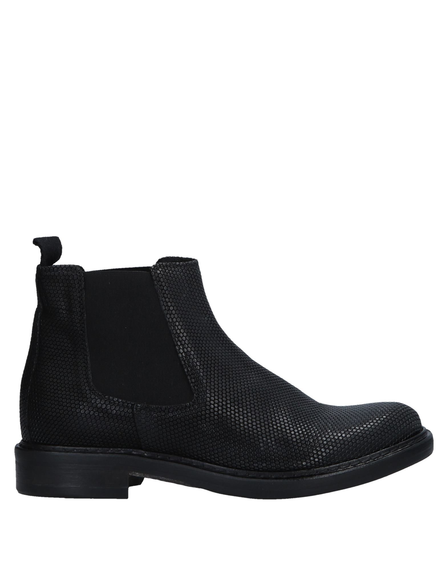 Hundred 100 Ankle Boot - Boots Women Hundred 100 Ankle Boots - online on  United Kingdom - 11515287UR ee957d