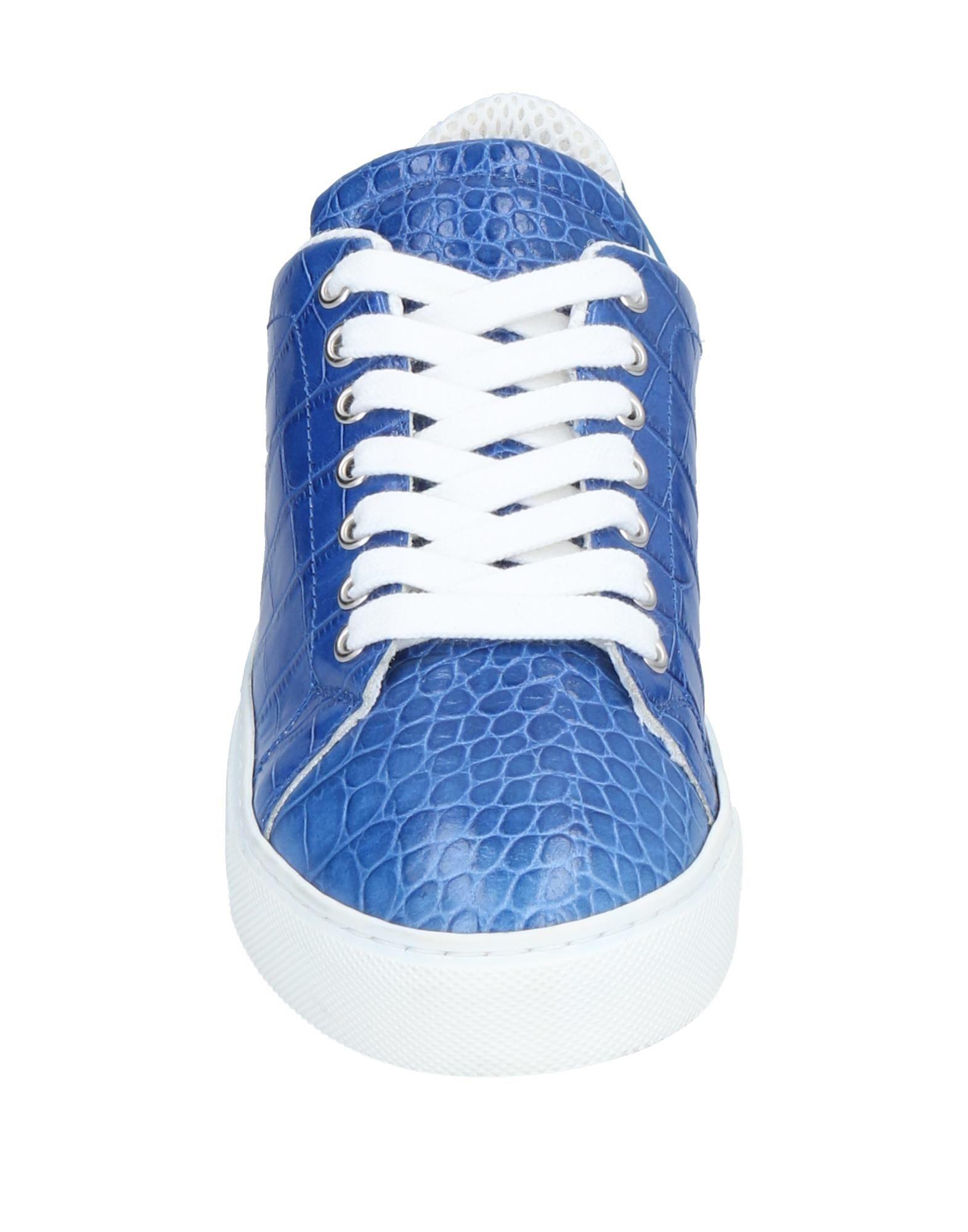 Pinko Sneakers Damen  11515291RI Gute Qualität beliebte Schuhe