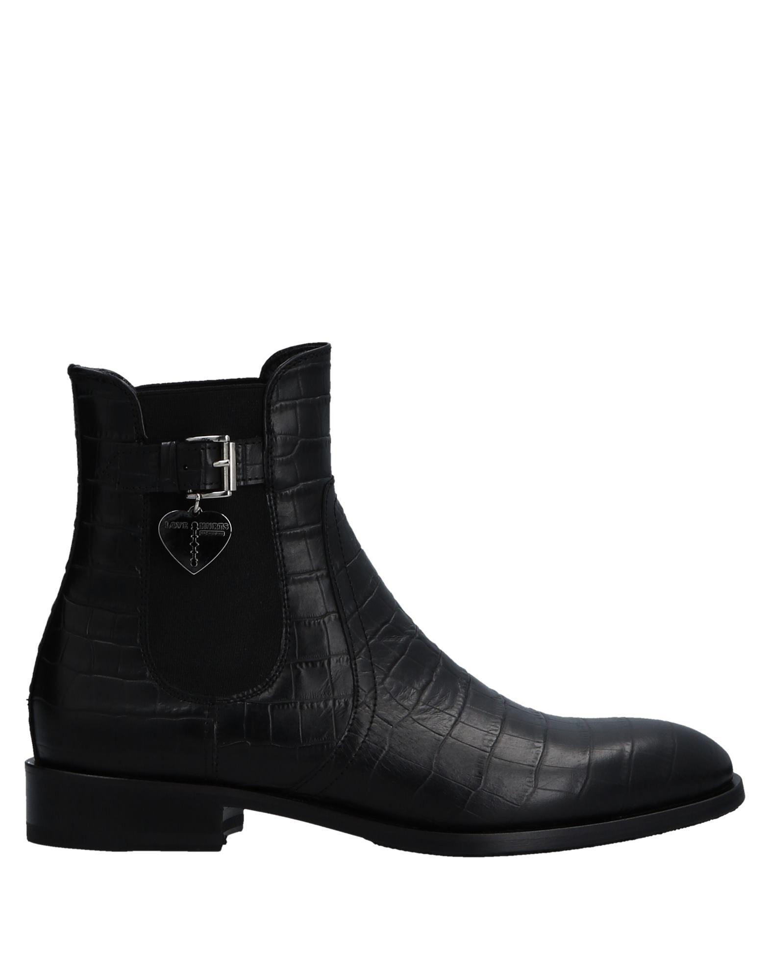 Rabatt Schuhe 11515296RI Richmond Stiefelette Damen  11515296RI Schuhe 03ee2b