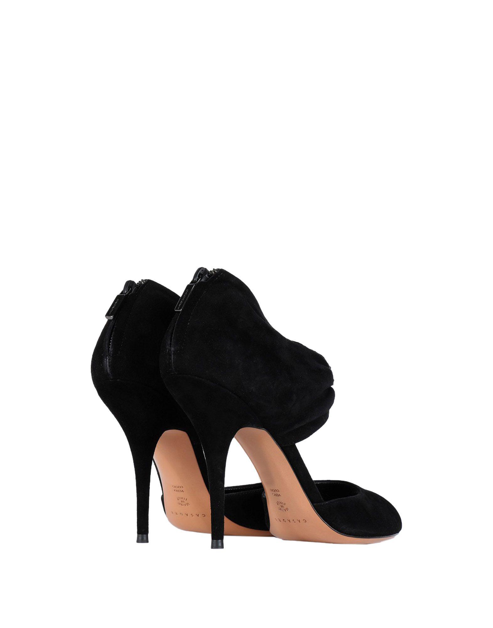 Casadei gut Sandalen Damen  11515300ULGünstige gut Casadei aussehende Schuhe 508de6