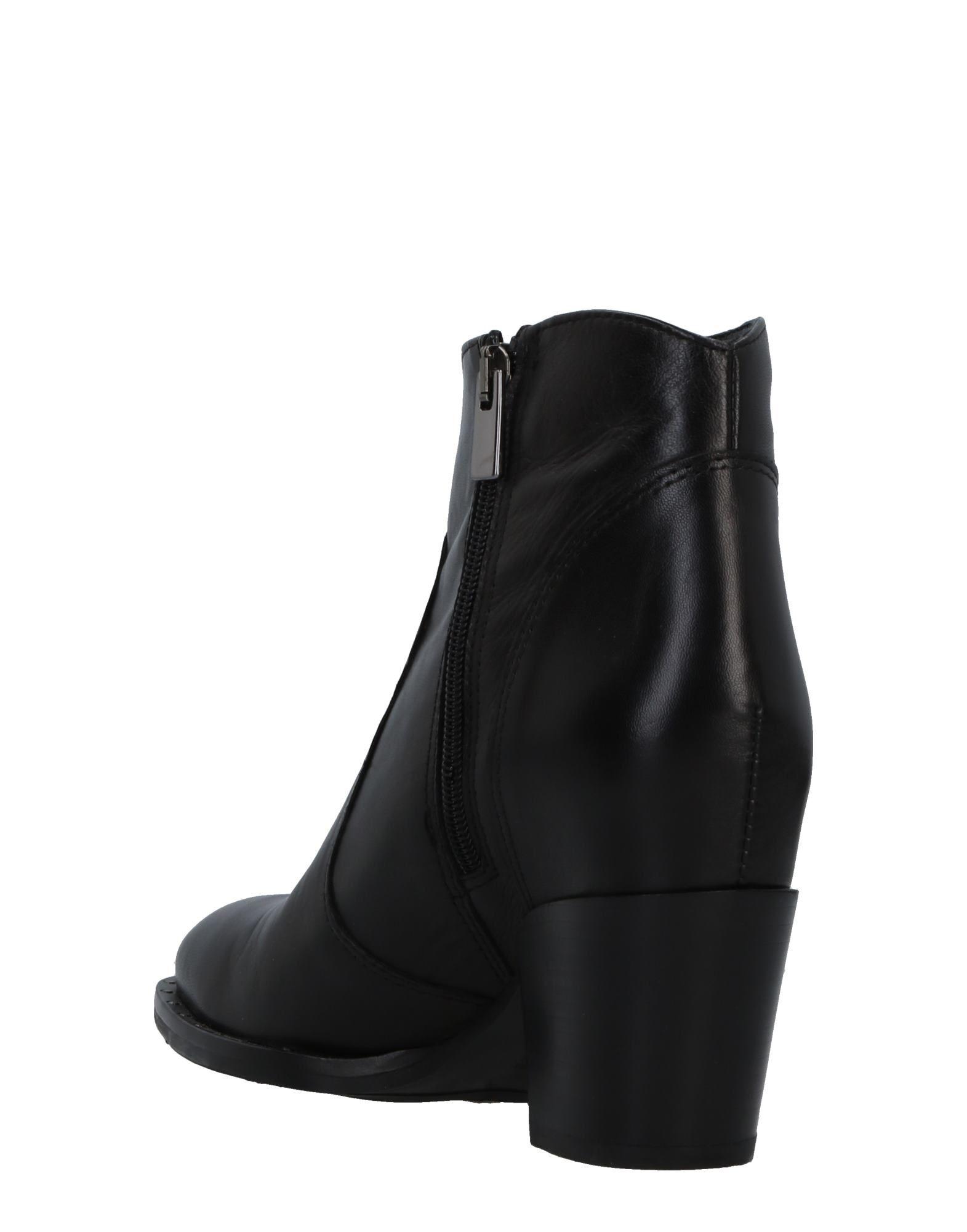 Lorenzo Mari Stiefelette Stiefelette Mari Damen 11515325RK Gute Qualität beliebte Schuhe 7a28e8
