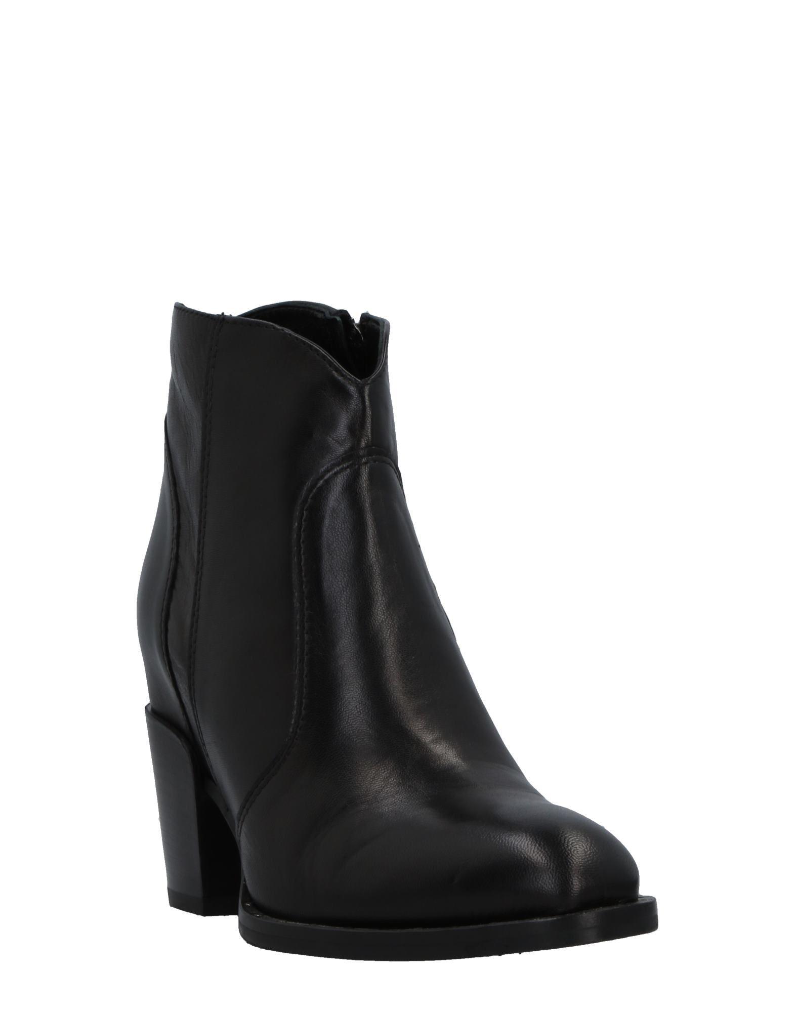 Lorenzo Gute Mari Stiefelette Damen 11515325RK Gute Lorenzo Qualität beliebte Schuhe 98c4d4