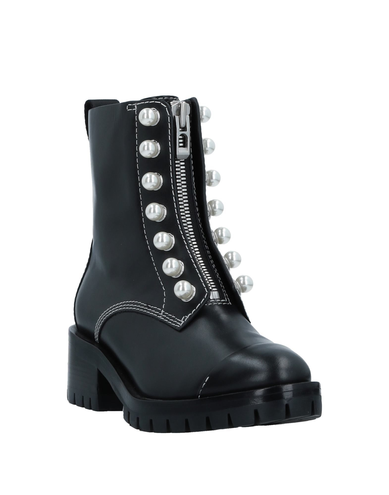 Rabatt Stiefelette Schuhe 3.1 Phillip Lim Stiefelette Rabatt Damen  11515335CJ 167efb