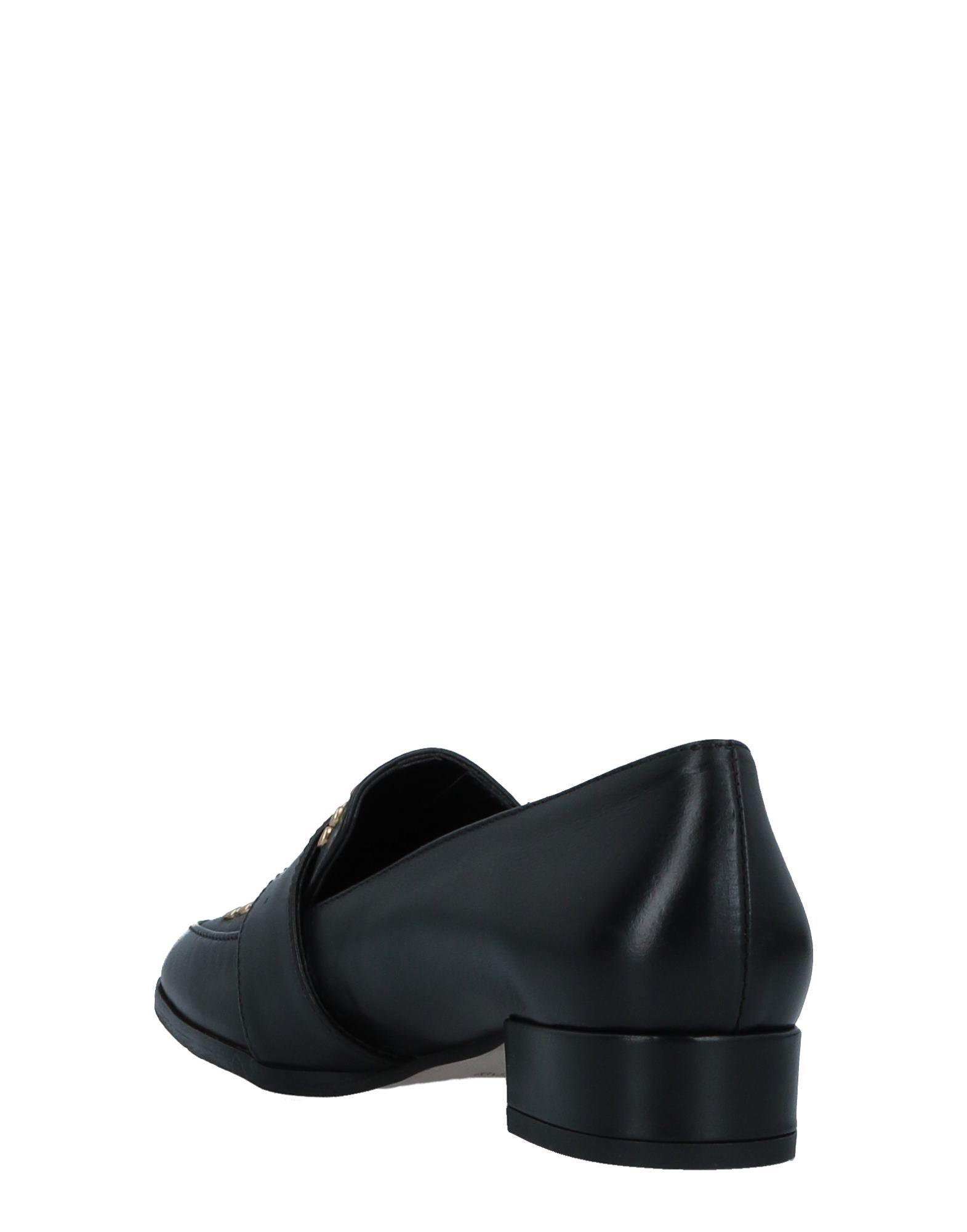Bagatt Mokassins Damen beliebte 11515337UH Gute Qualität beliebte Damen Schuhe bcd513