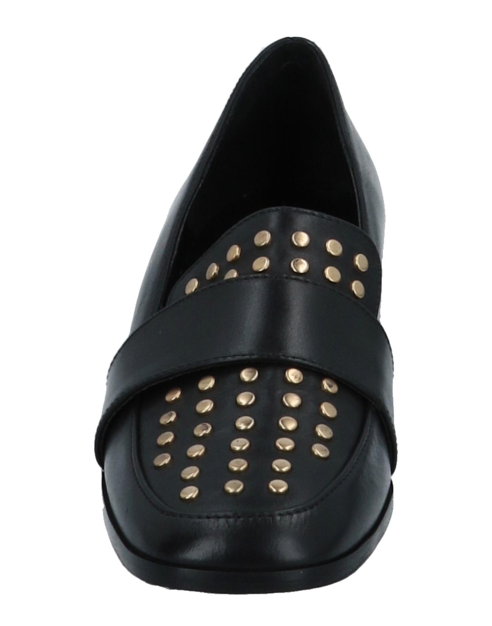 Bagatt Mokassins Damen  11515337UH beliebte Gute Qualität beliebte 11515337UH Schuhe c6d819