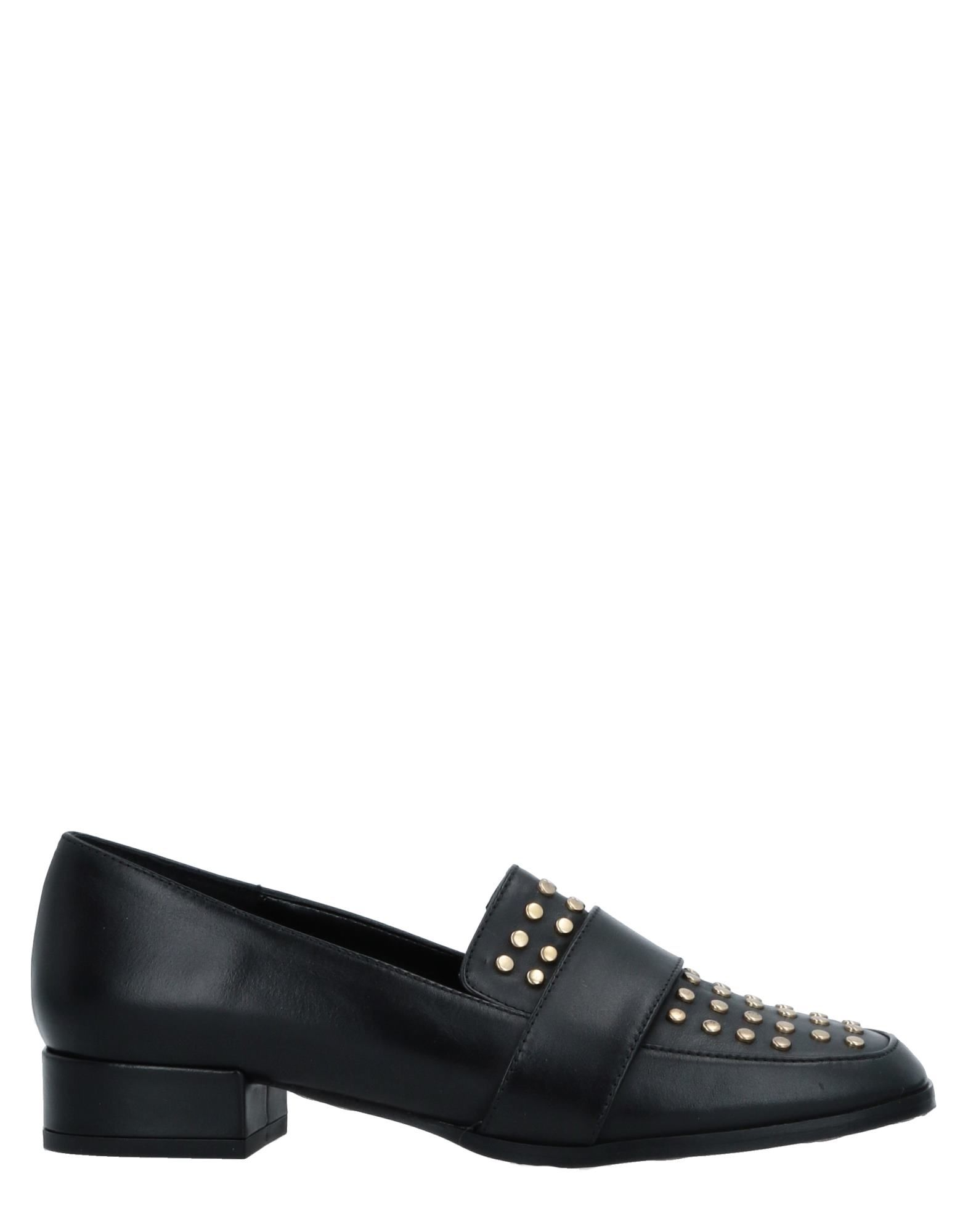 Bagatt Mokassins Damen  11515337UH Gute Qualität beliebte Schuhe