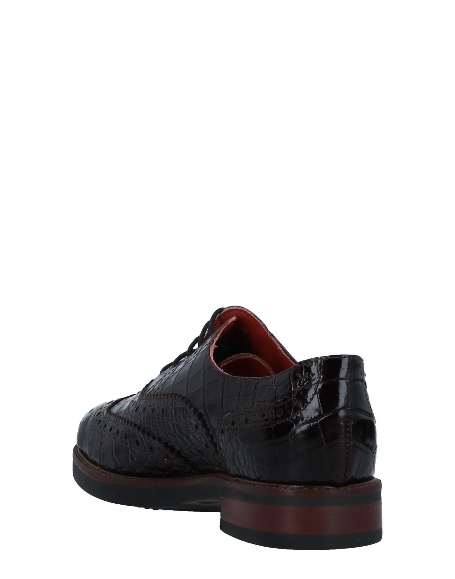 Gut tragenBagatt um billige Schuhe zu tragenBagatt Gut Schnürschuhe Damen  11515341BE 32547b