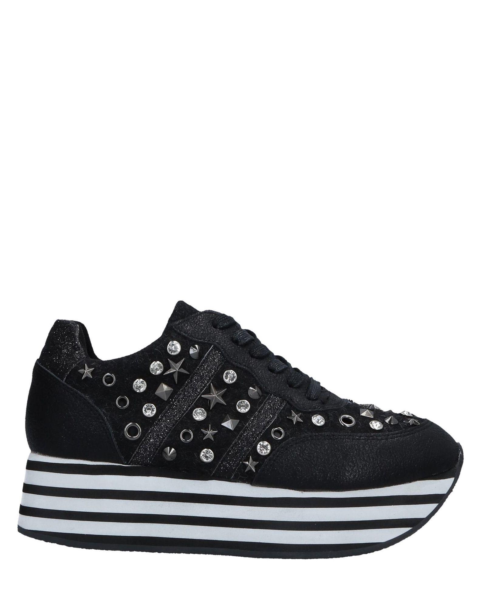 Scarpe economiche e resistenti Sneakers Cafènoir Donna - 11515342RH