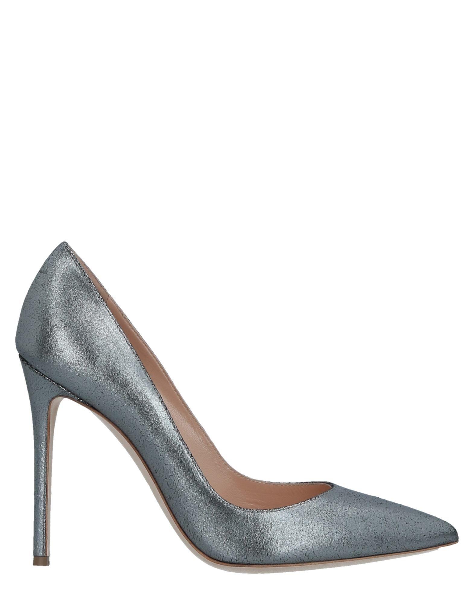 Rabatt Schuhe Lerre Pumps Damen  11515348AU
