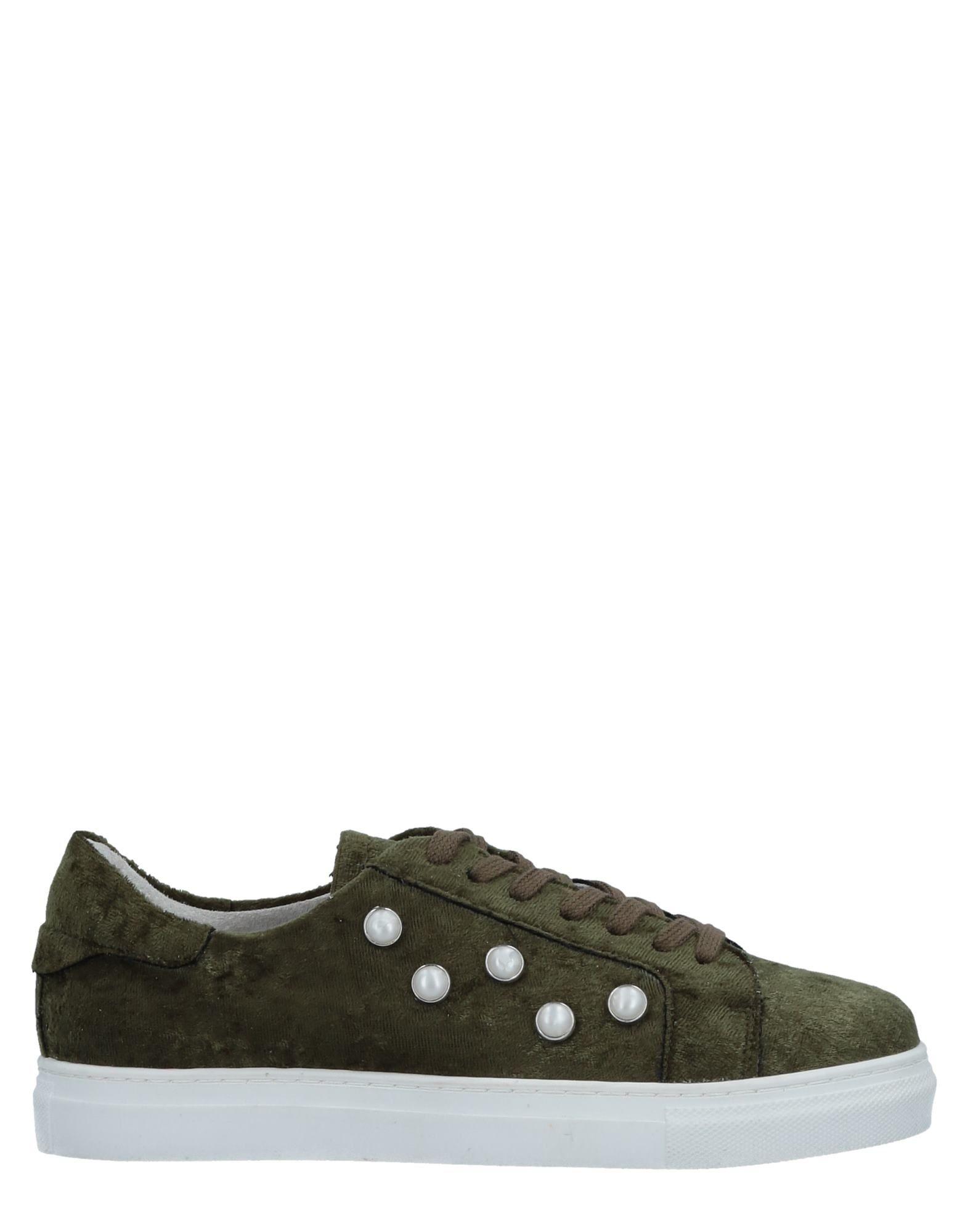 Bagatt Sneakers Damen  11515349GD Gute Qualität beliebte Schuhe