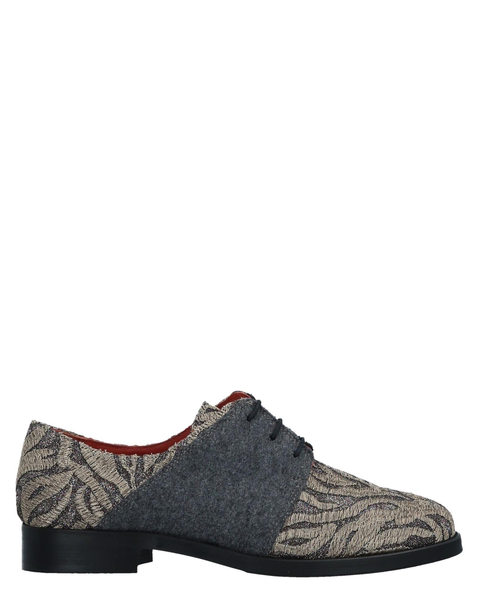 Bagatt Schnürschuhe Damen  11515353GB Gute Qualität beliebte Schuhe