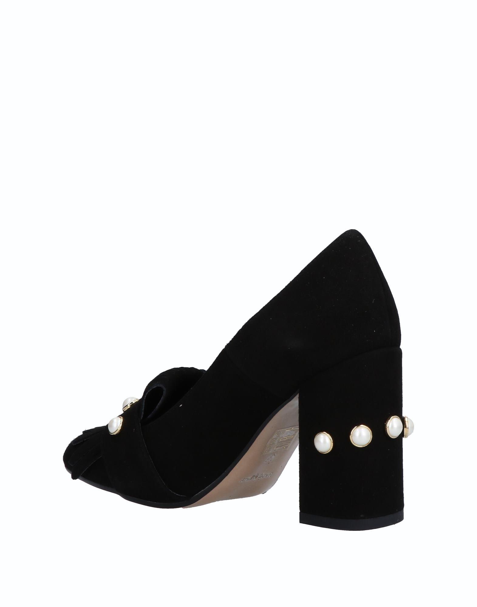 Bagatt Mokassins Damen  beliebte 11515355OG Gute Qualität beliebte  Schuhe a12ba5