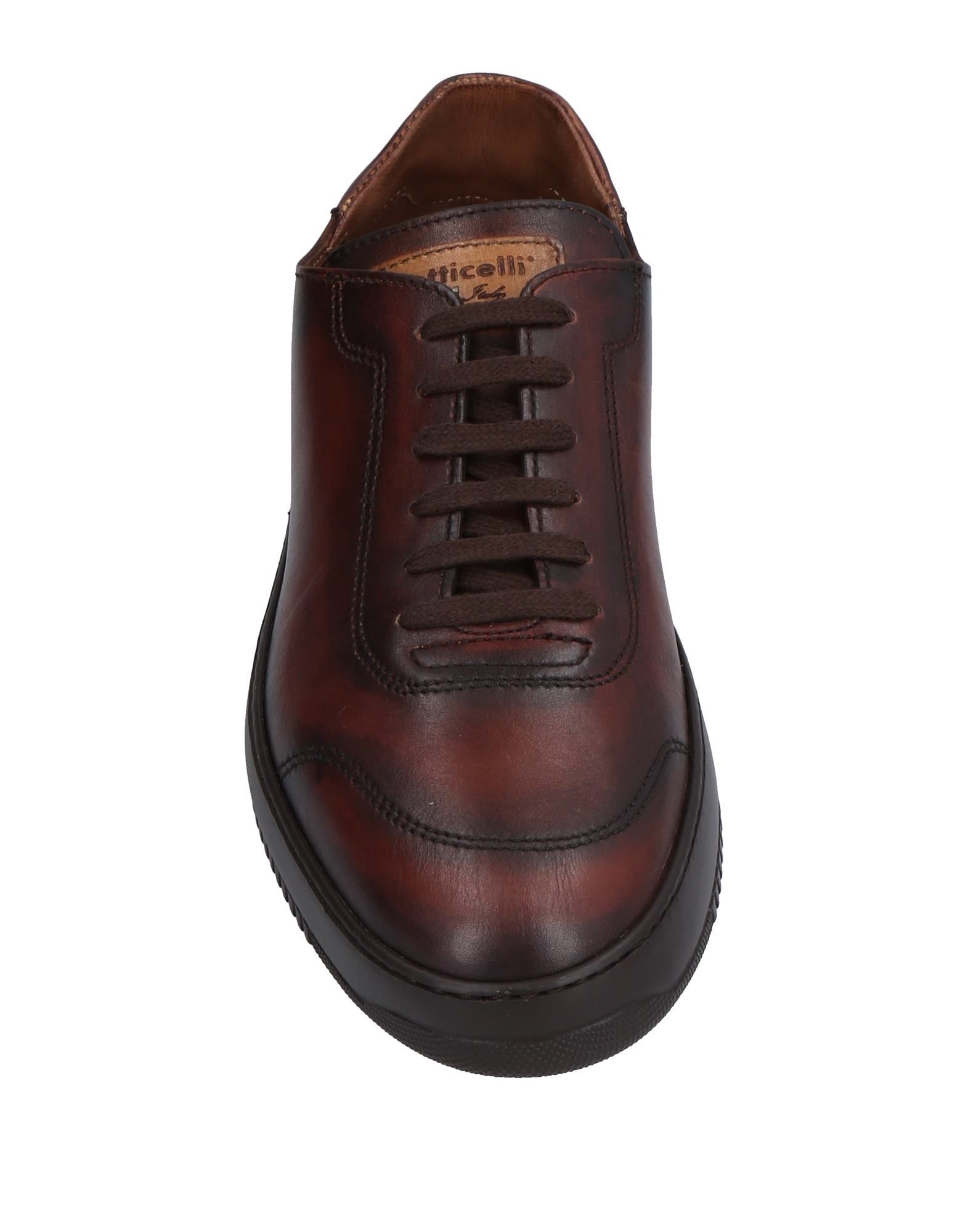 Roberto Botticelli Sneakers Herren  Schuhe 11515361KB Gute Qualität beliebte Schuhe  218b61