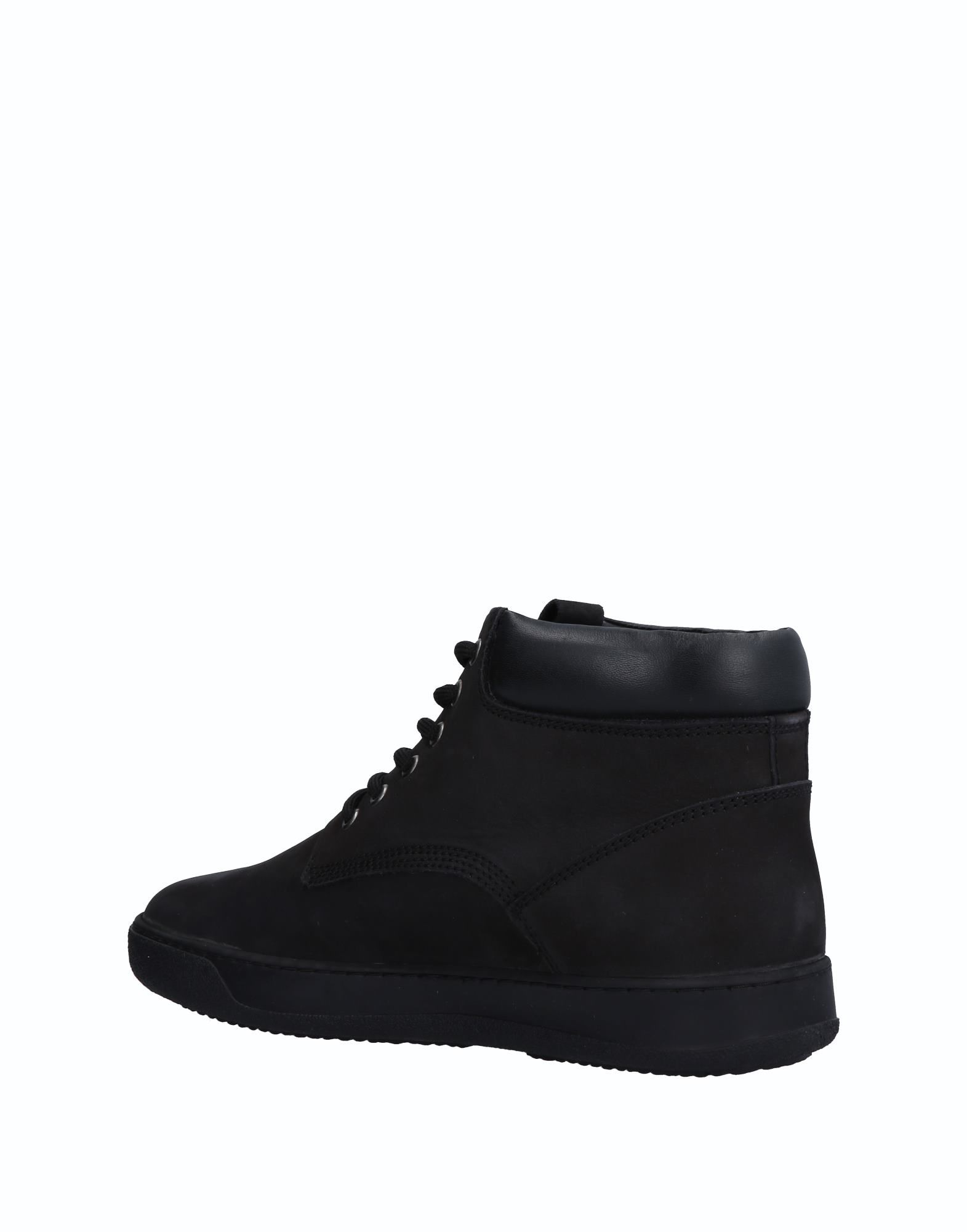 Lumberjack Sneakers 11515367GJ Herren  11515367GJ Sneakers Heiße Schuhe 55c002