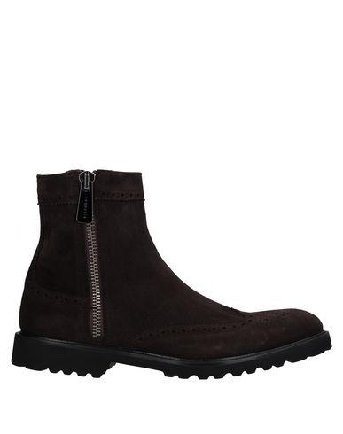 Nuevos zapatos para hombres y mujeres, descuento por tiempo limitado Botín Richmond Hombre - Botines Richmond   - 11515370UV Café