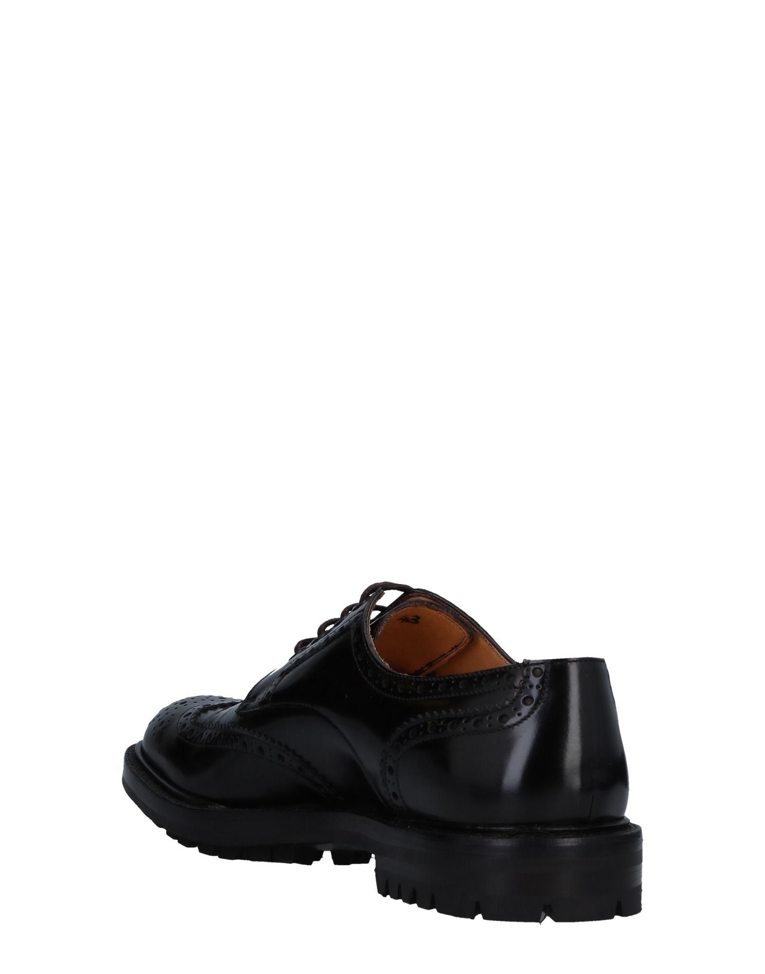 Rabatt echte Schuhe 11515378RT Ortigni Schnürschuhe Herren  11515378RT Schuhe 3e7af8