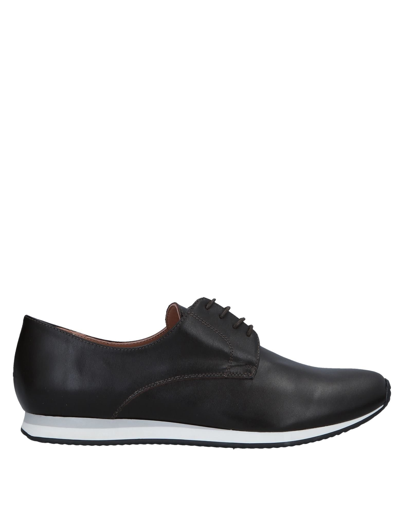 Settantatre Lr Schnürschuhe Damen  11515379ND Neue Schuhe