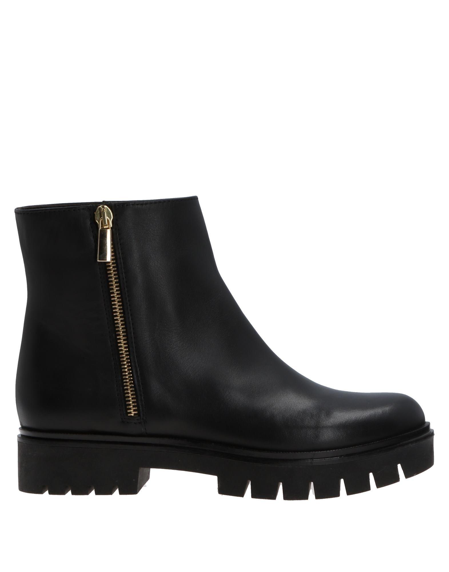 Lerre Stiefelette Damen  11515388QSGünstige gut aussehende Schuhe