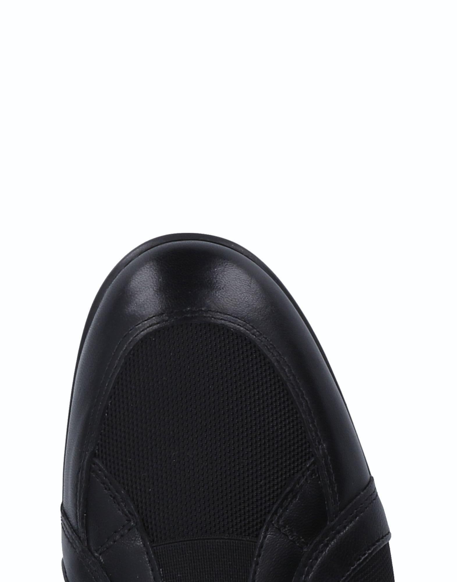 Roberto Botticelli Sneakers Herren beliebte  11515394NQ Gute Qualität beliebte Herren Schuhe c99828