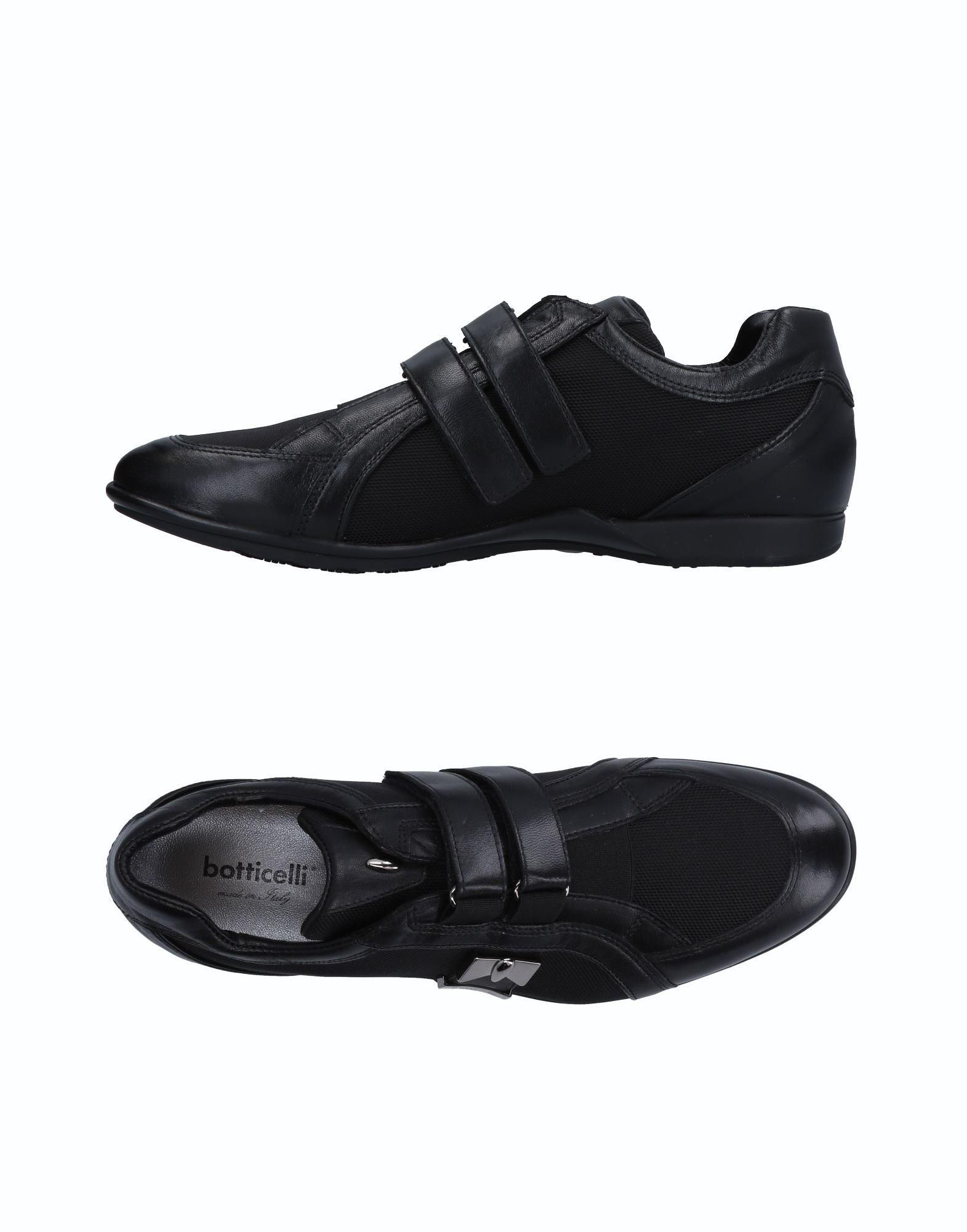 Sneakers Roberto Botticelli Uomo - 11515394NQ