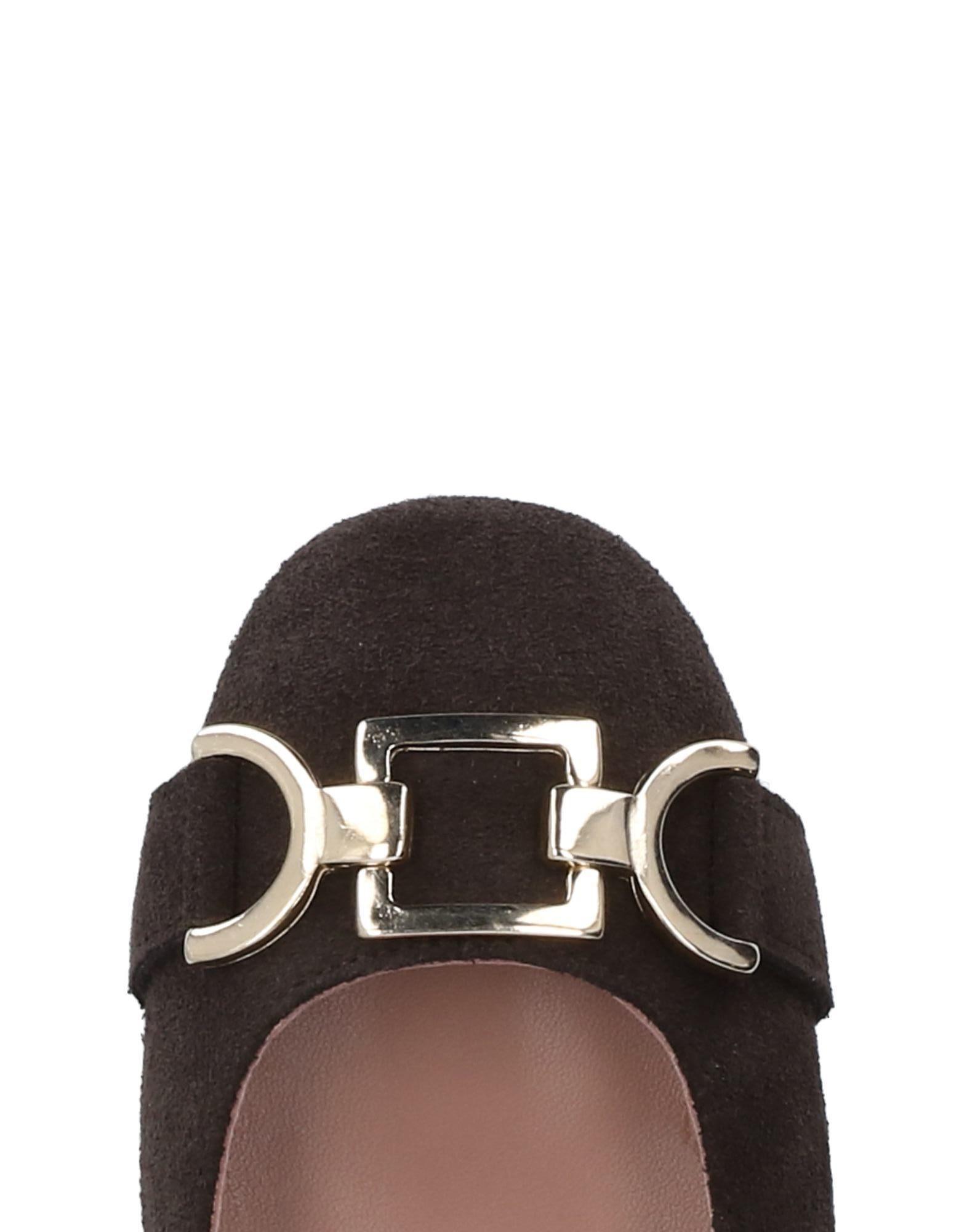 Stilvolle Pumps billige Schuhe Settantatre Lr Pumps Stilvolle Damen  11515395TG 516e3a