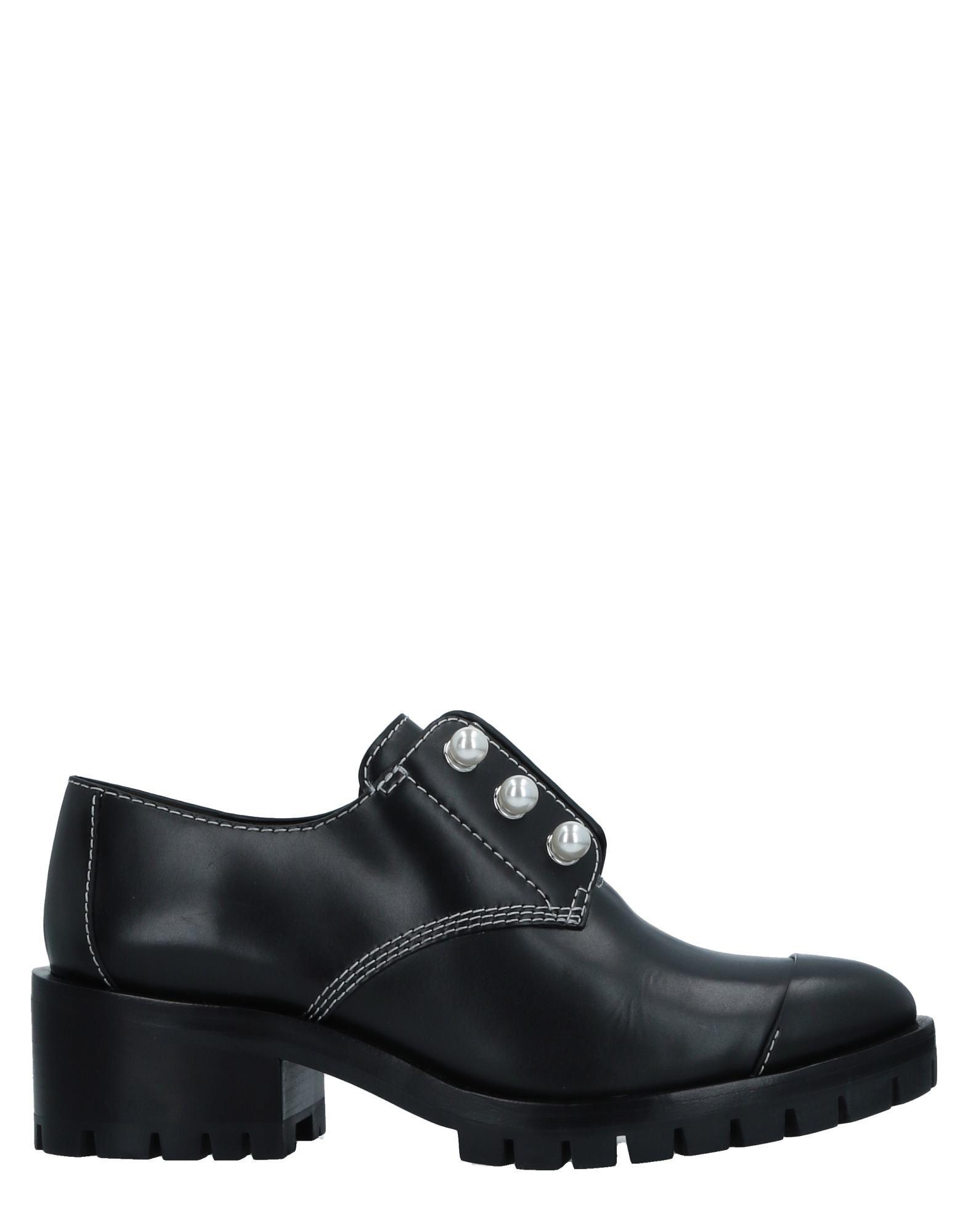 3.1 Phillip Lim Mokassins Damen  11515398GVGut aussehende strapazierfähige Schuhe