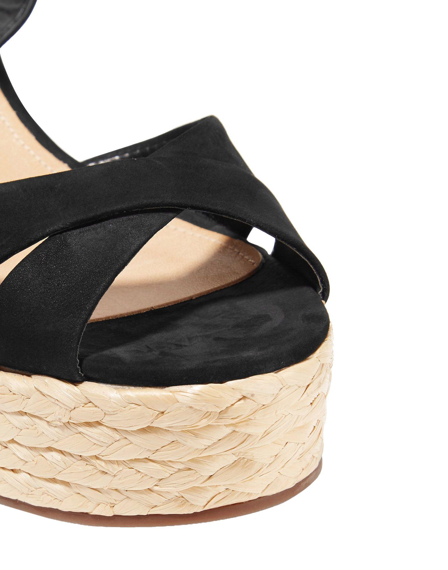 Schutz Sandalen Qualität Damen  11515422NI Gute Qualität Sandalen beliebte Schuhe e281ee