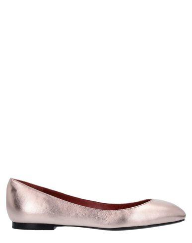 3.1 Phillip Lim Ballet Flats   Footwear D by 3.1 Phillip Lim