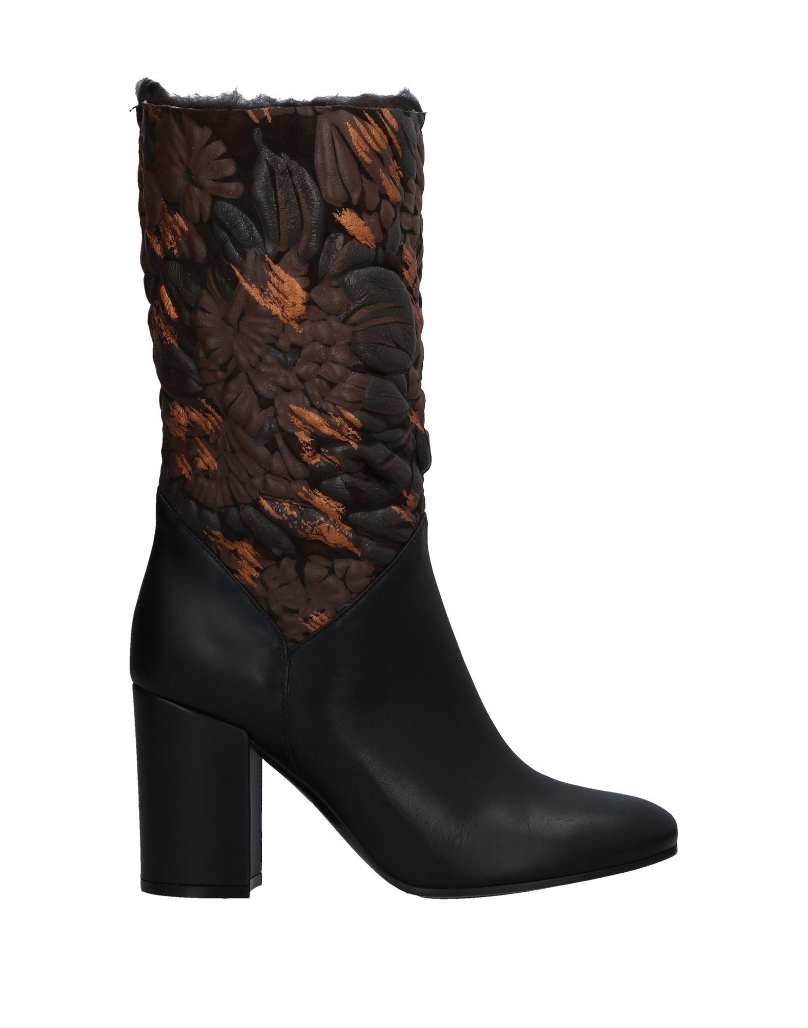 Lerre Ankle Ankle Ankle Boot - Women Lerre Ankle Boots online on  United Kingdom - 11515439CM 8e3373