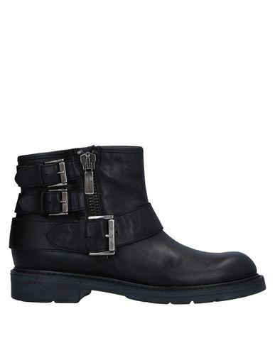 Los últimos zapatos de descuento para hombres y mujeres Botín Janet Sport Mujer - Botines Janet Sport   - 11515465UG