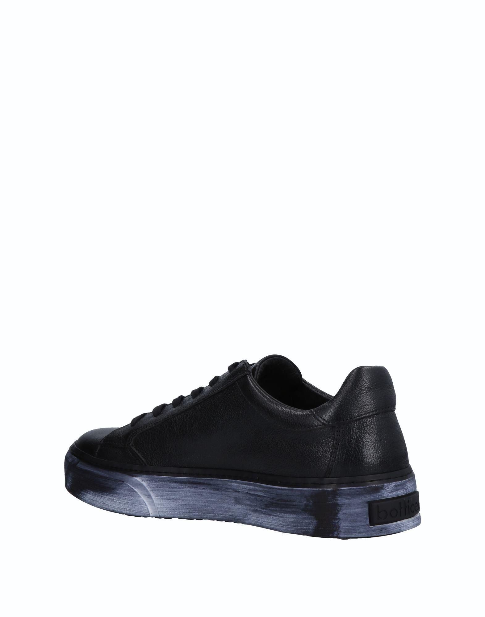 Botticelli Limited Gute Sneakers Herren  11515466VI Gute Limited Qualität beliebte Schuhe edbec9