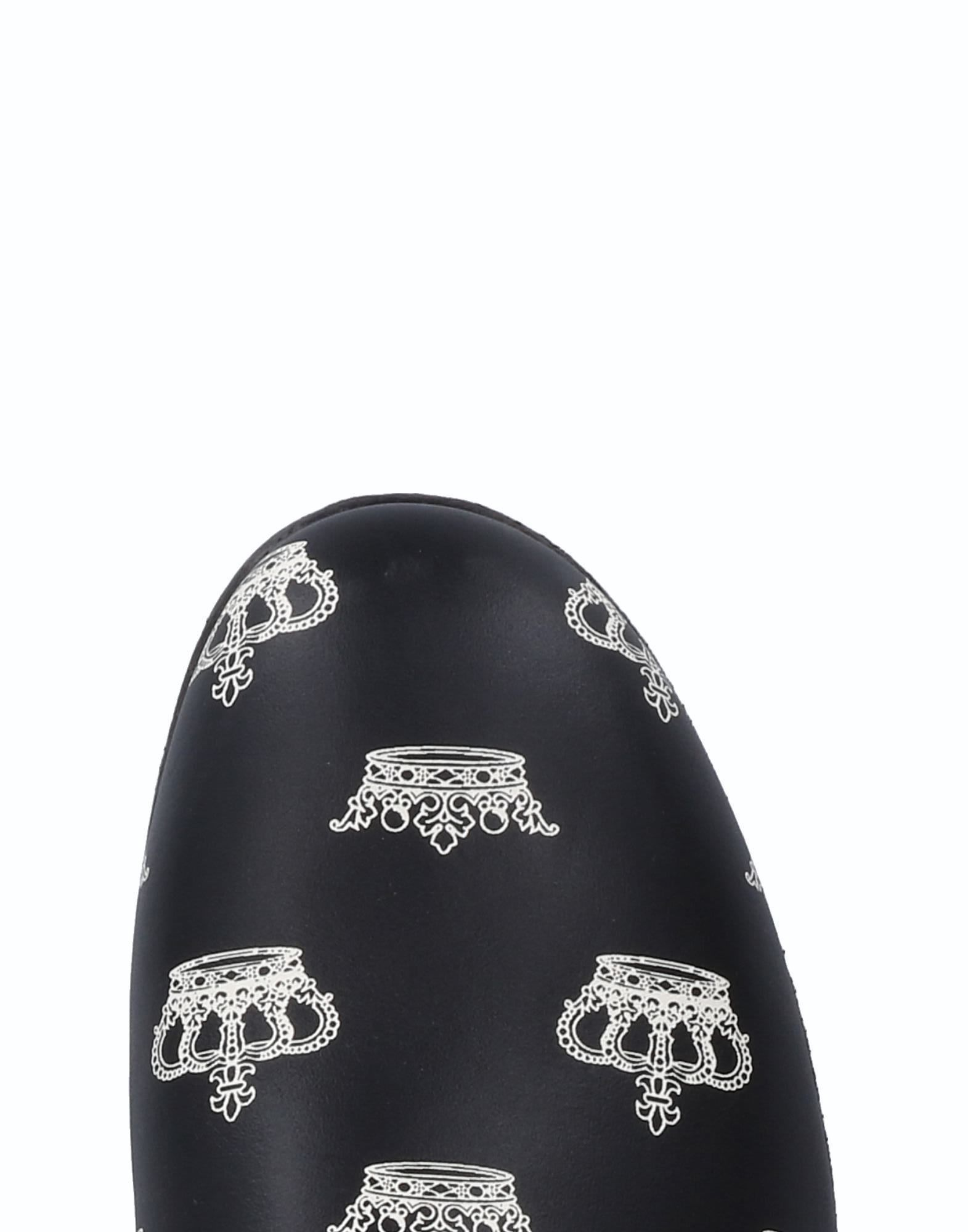 Dolce & Gabbana Loafers Loafers Loafers - Men Dolce & Gabbana Loafers online on  Canada - 11515478MK a46b96