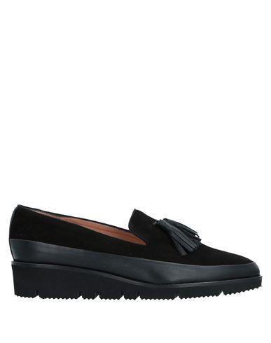 Zapatos casuales salvajes Mocasín Charlotte Olympia Mujer - Mocasines Charlotte Olympia - 11532241XI Negro
