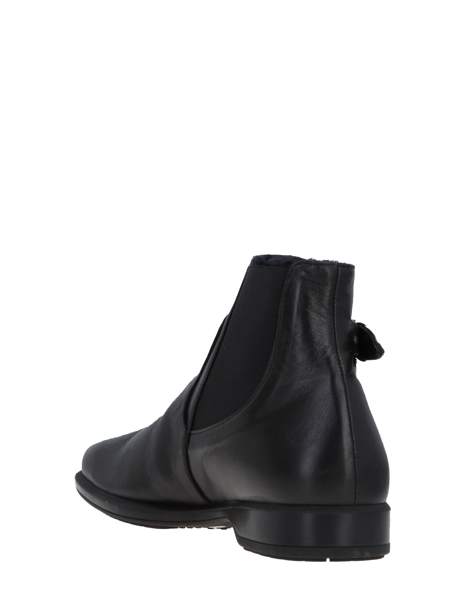 Roberto Botticelli Stiefelette Herren  Schuhe 11515521SR Gute Qualität beliebte Schuhe  c767da