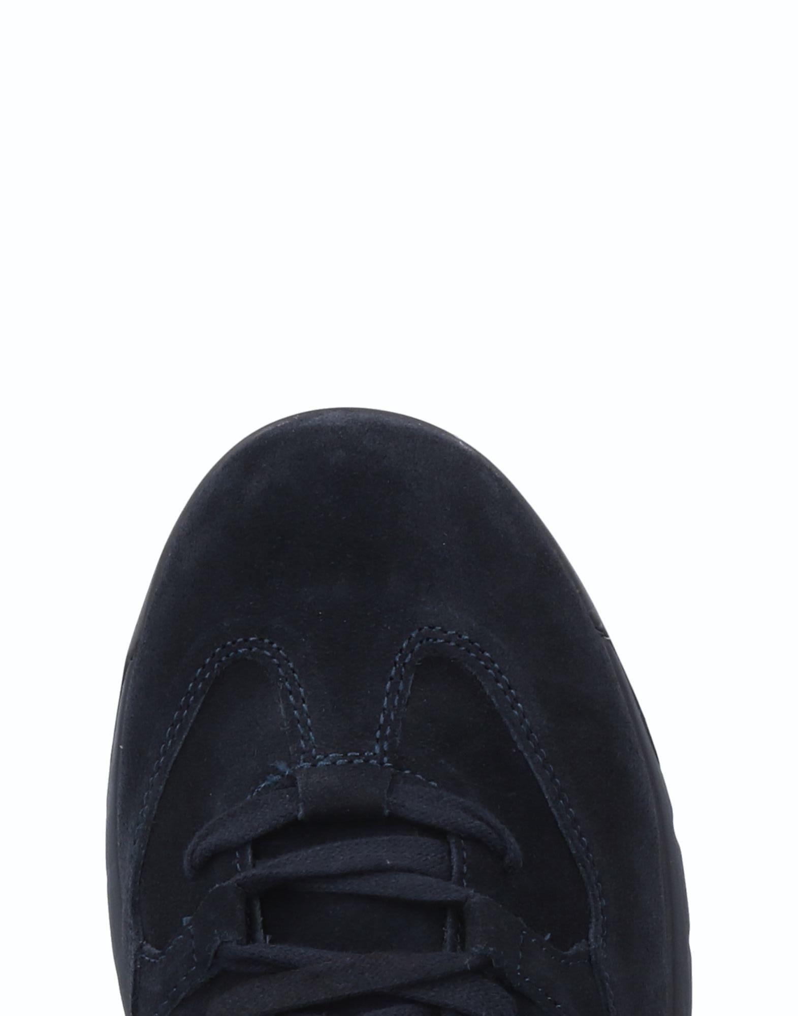 Lumberjack Sneakers Sneakers Lumberjack Herren  11515524WD 7962ed