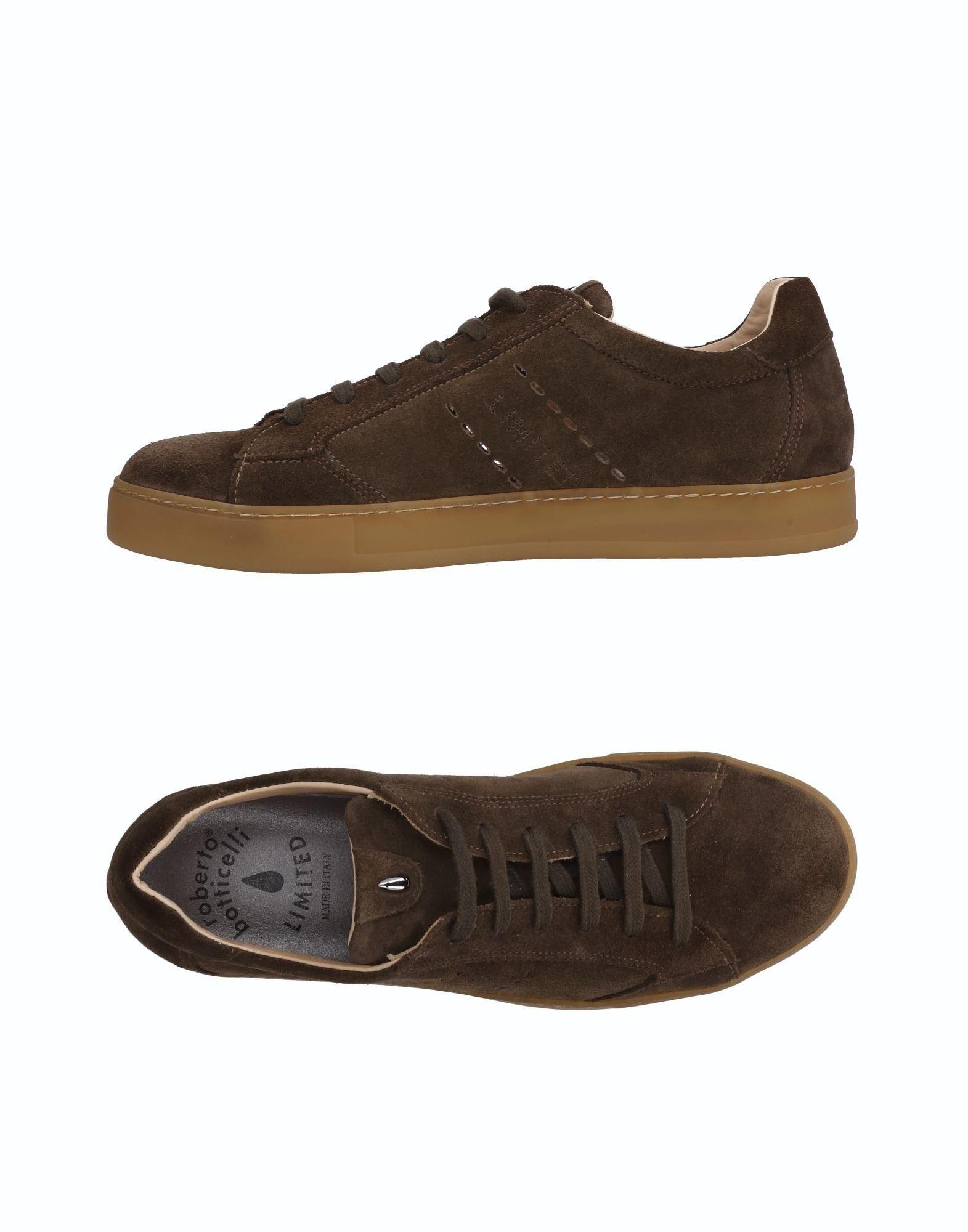 Botticelli Limited Sneakers Herren  11515529HB Gute Qualität beliebte Schuhe