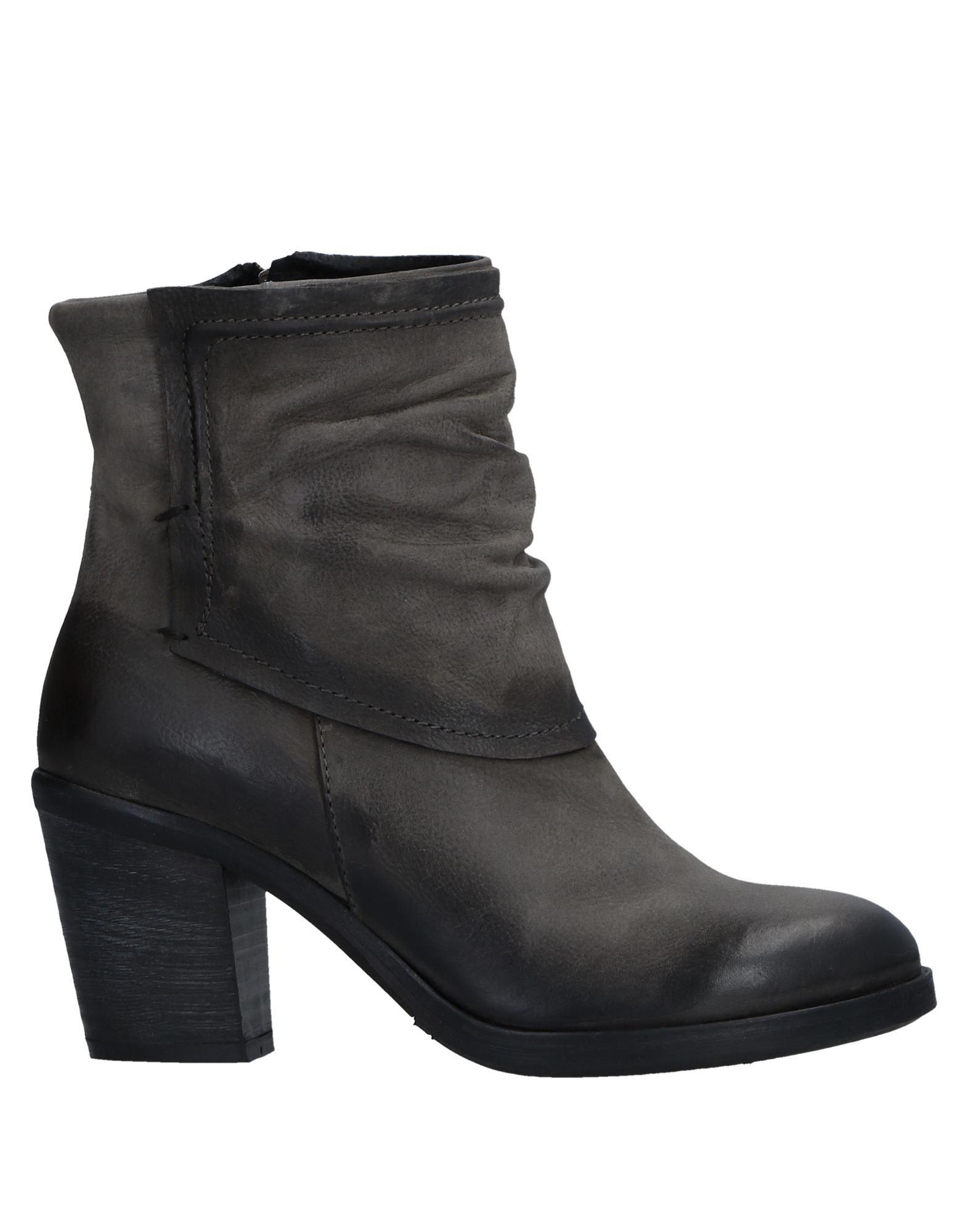 Gut um billige Schuhe zu 11515542DJ tragenKobra Stiefelette Damen  11515542DJ zu d02d67