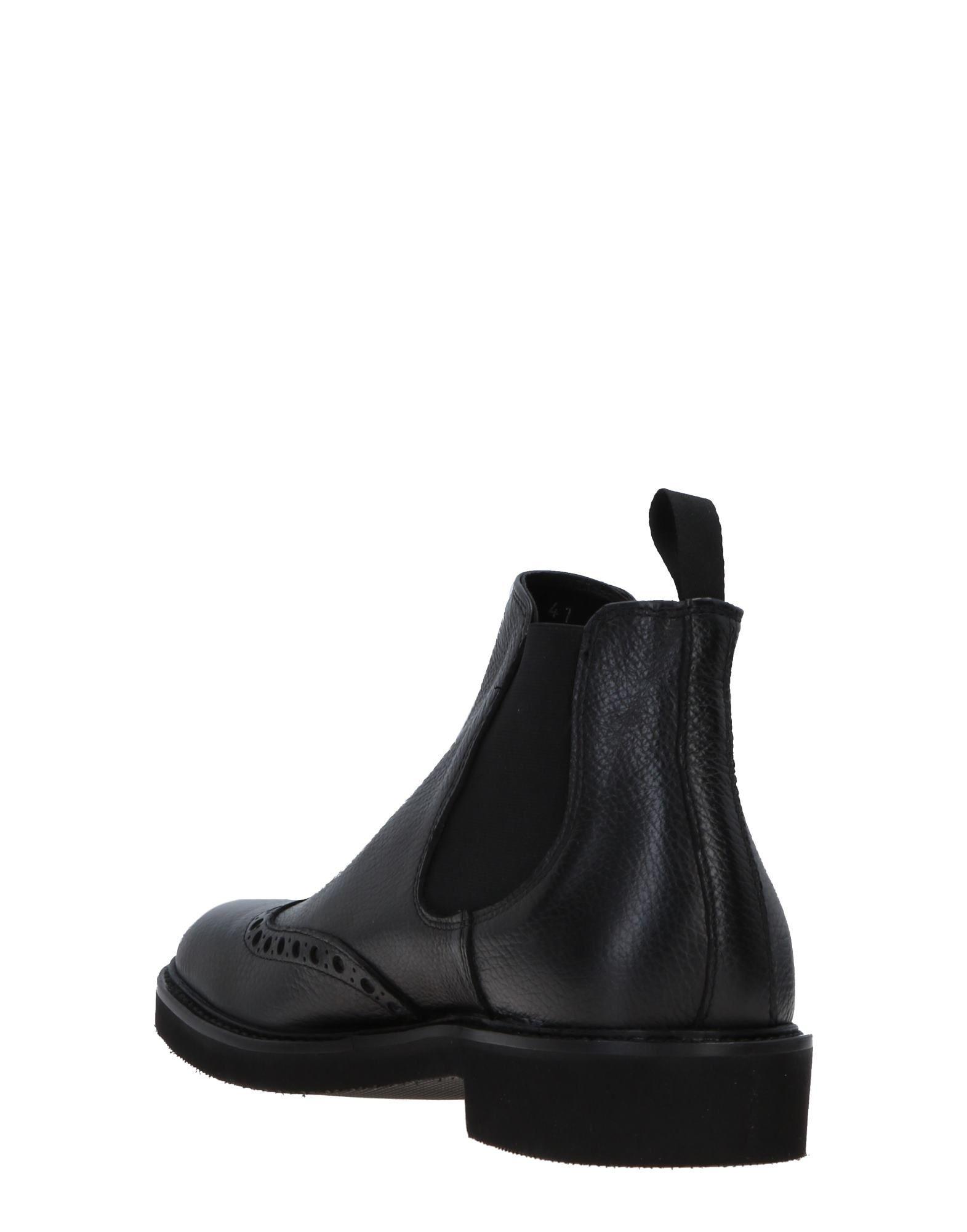 Roberto Botticelli Boots - Men Roberto Botticelli Botticelli Botticelli Boots online on  United Kingdom - 11515543IV 3e65ec
