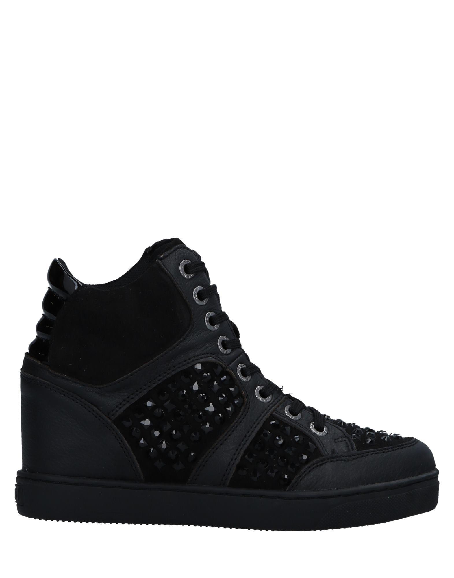 Sneakers Leeroy Donna - 11515546OJ elegante