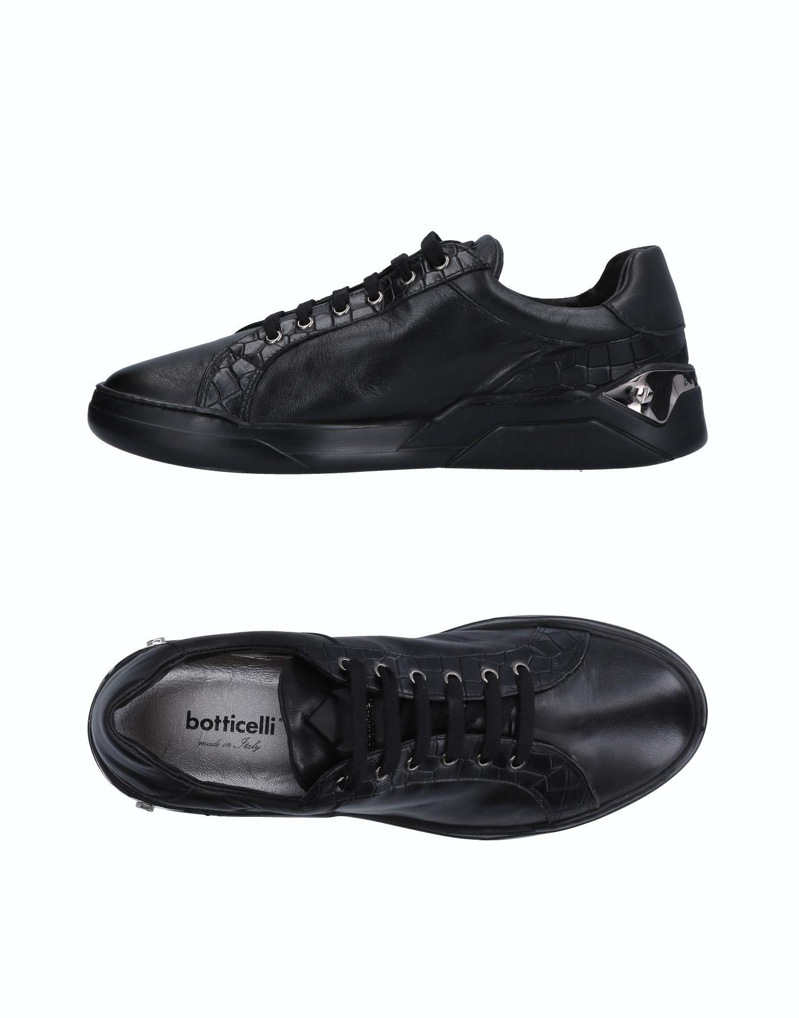 Roberto Botticelli Sneakers Herren  11515553PX Gute Qualität beliebte Schuhe