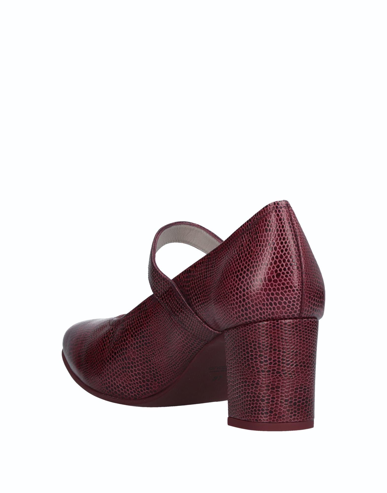 Ancarani Gute Pumps Damen  11515554WE Gute Ancarani Qualität beliebte Schuhe 8e6e56