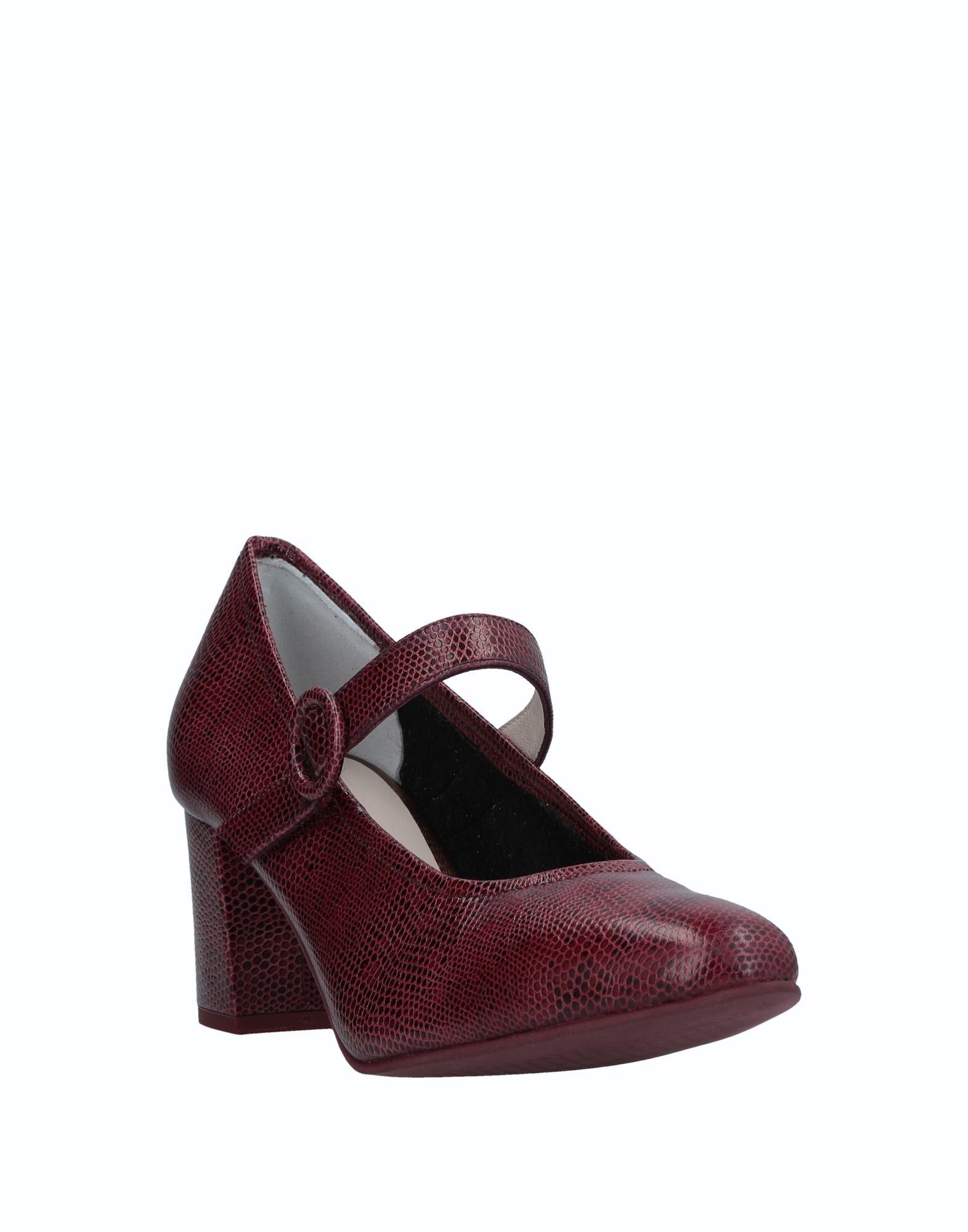Ancarani Pumps Gute Damen  11515554WE Gute Pumps Qualität beliebte Schuhe 984192