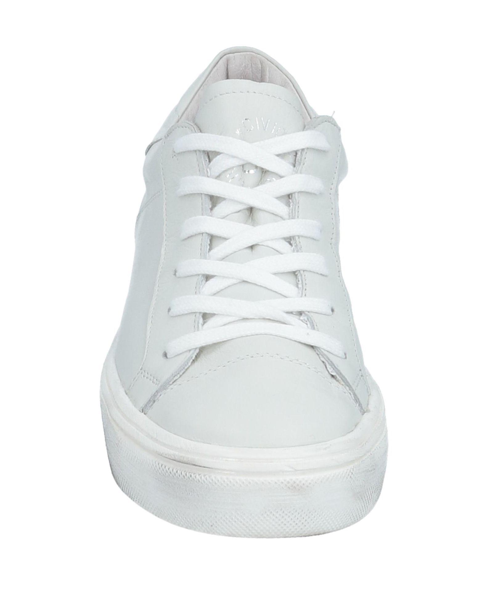 Civico 11515555MC 38 Sneakers Damen  11515555MC Civico  c5aeb8