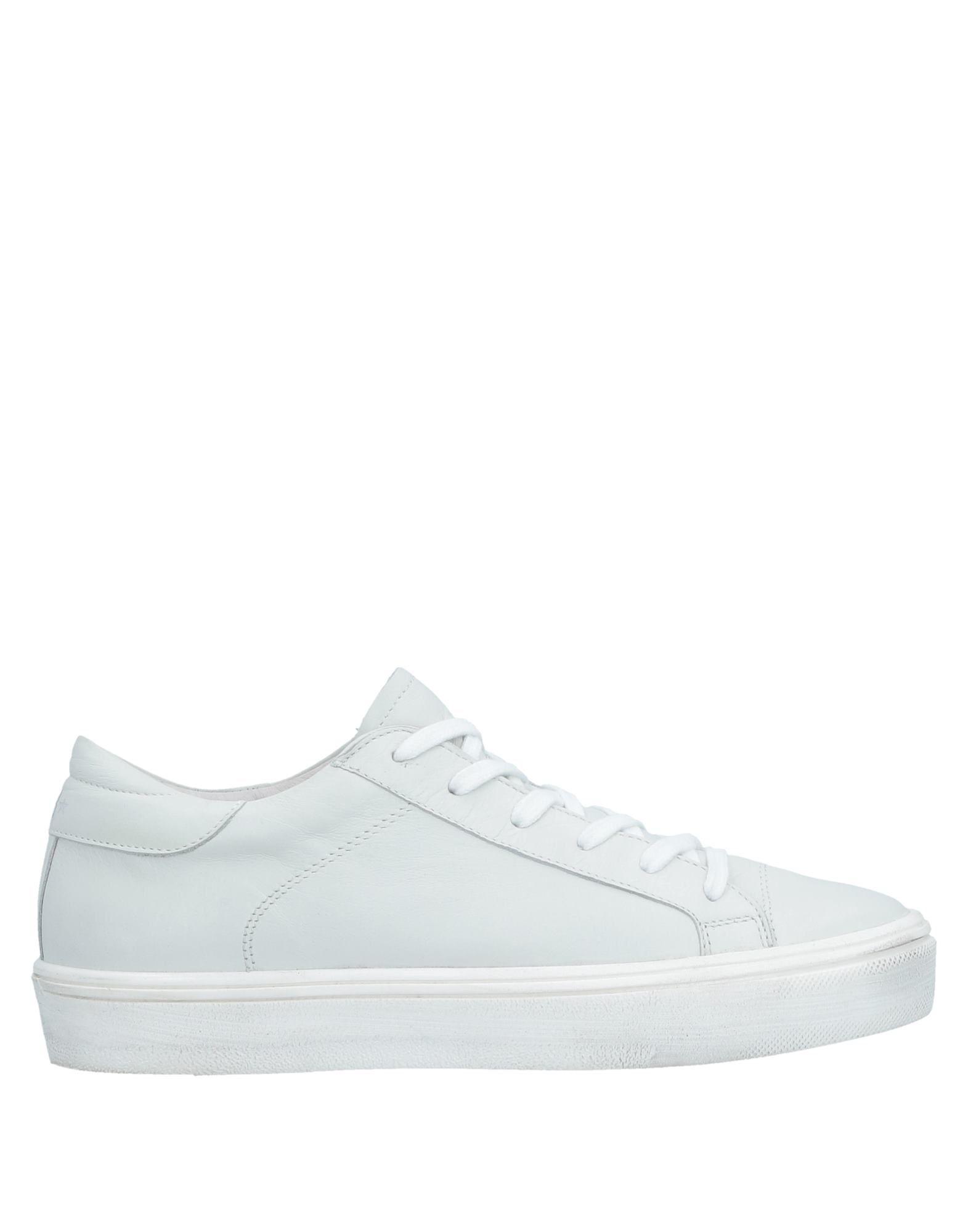Sneakers 11515555MC Civico 38 Donna - 11515555MC Sneakers dc22f7