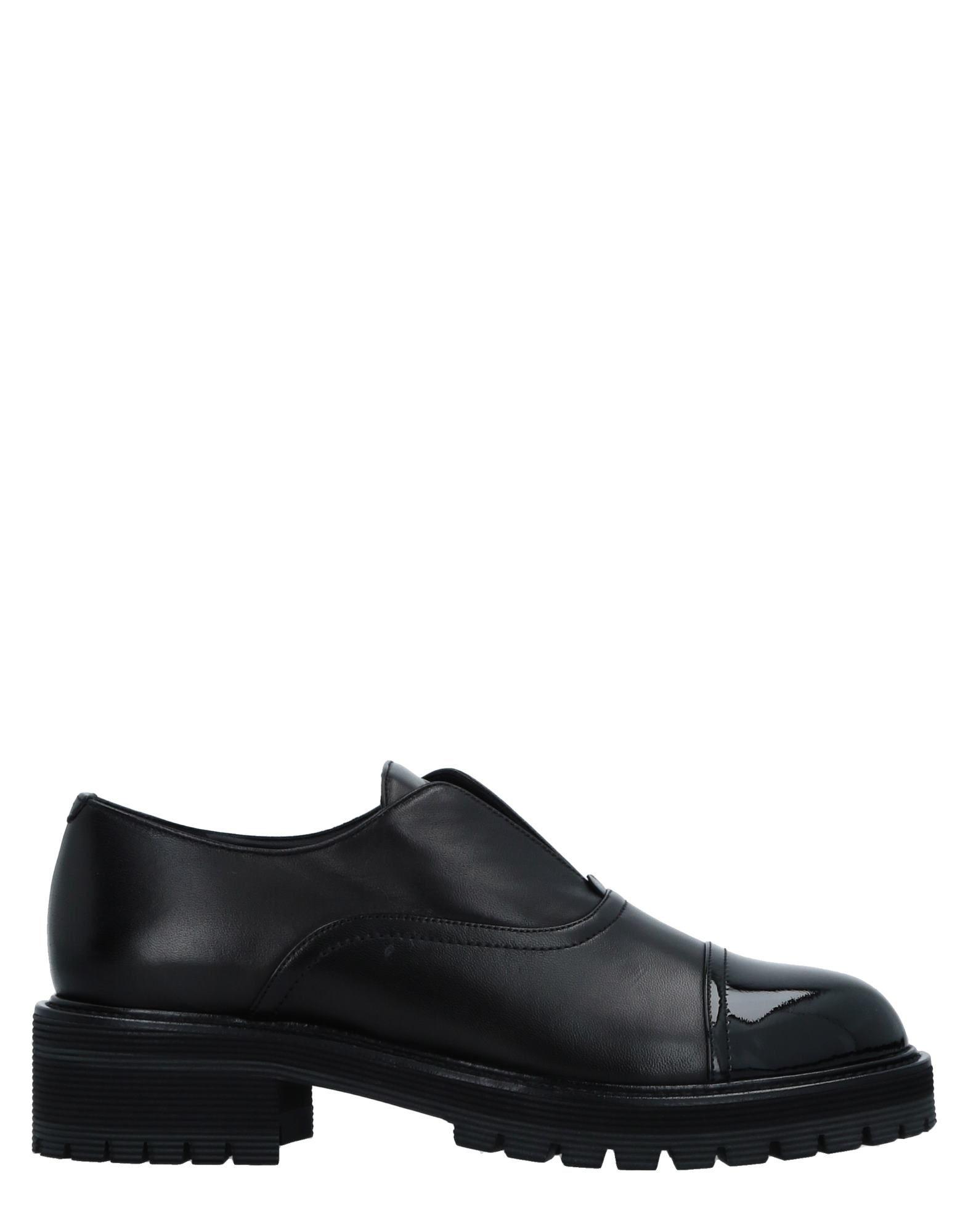 Giuseppe Zanotti Mokassins Damen  11515558QL Beliebte Schuhe