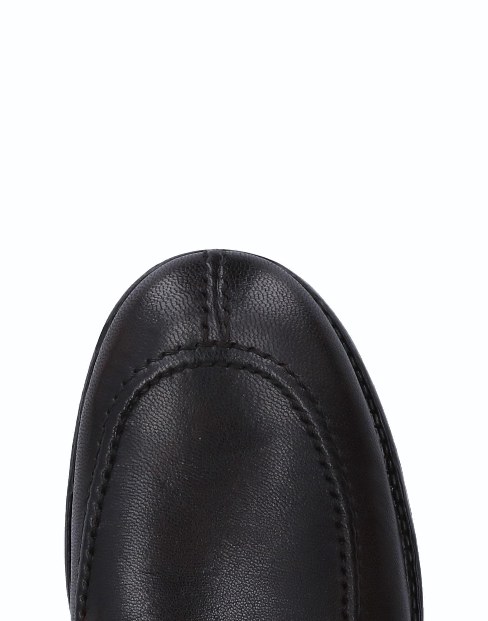 Rabatt Botticelli echte Schuhe Roberto Botticelli Rabatt Mokassins Herren  11515559QO fa8158