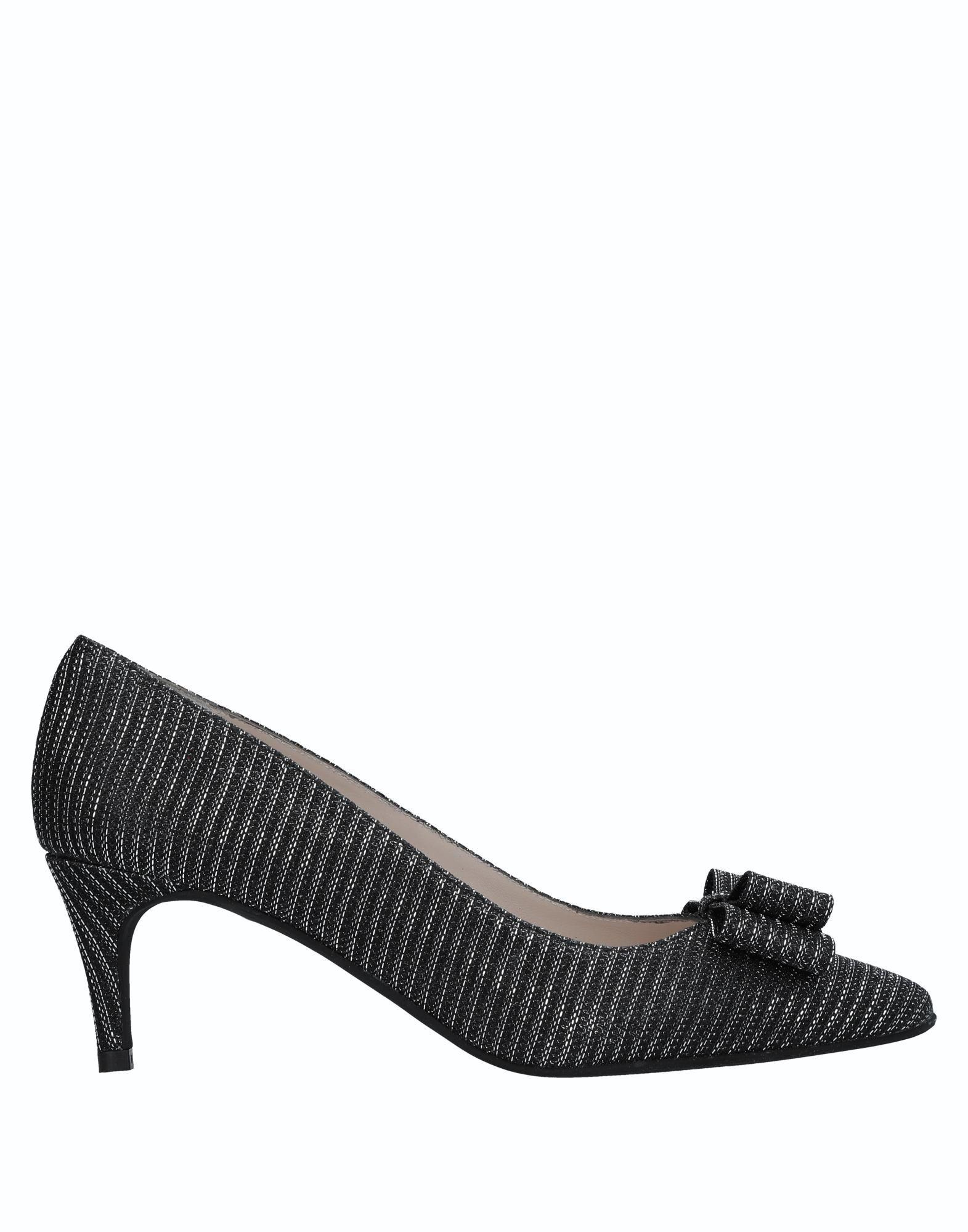 Ancarani Pumps Damen  11515560QF Gute Qualität beliebte Schuhe